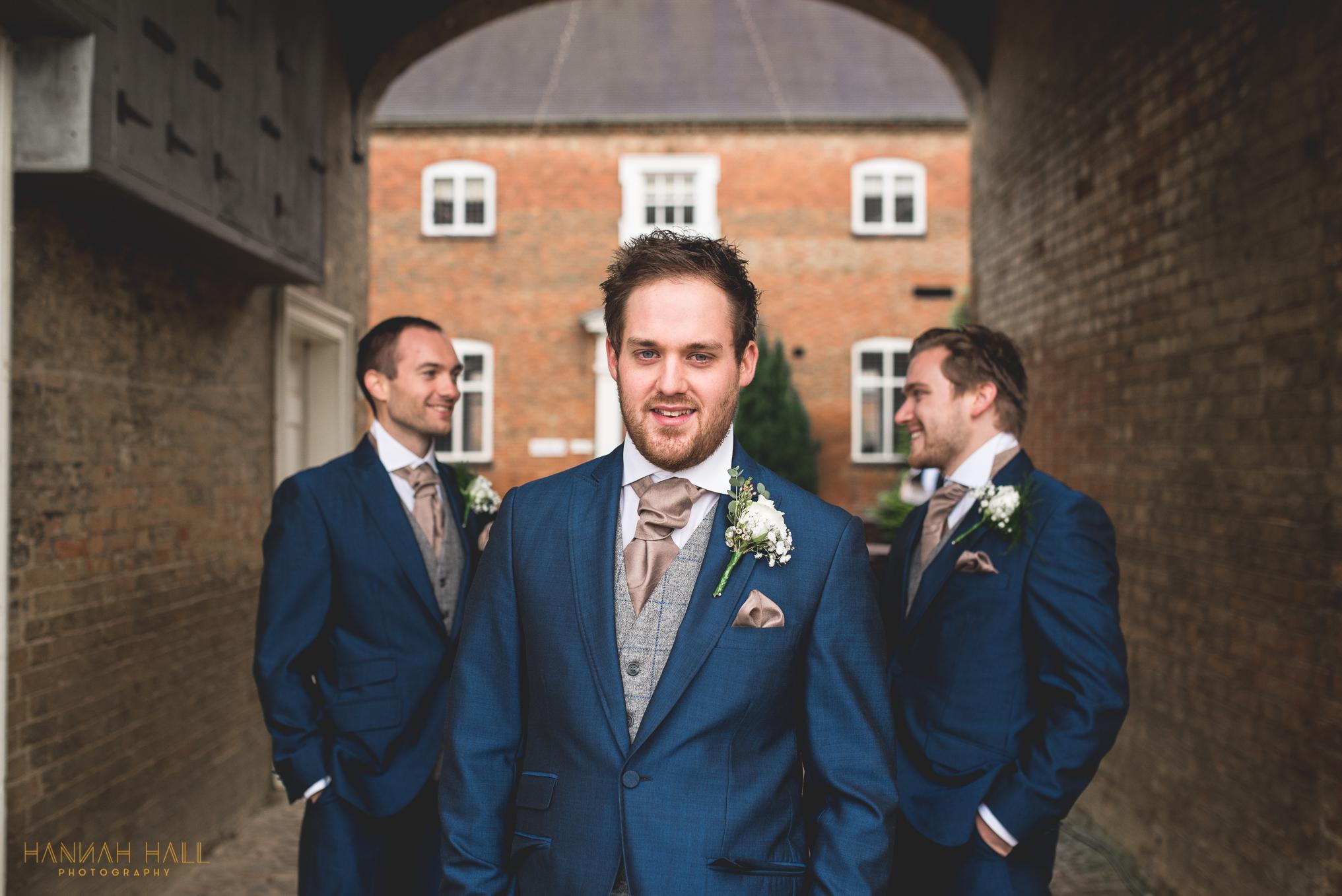 wedding-stanford-hall-16