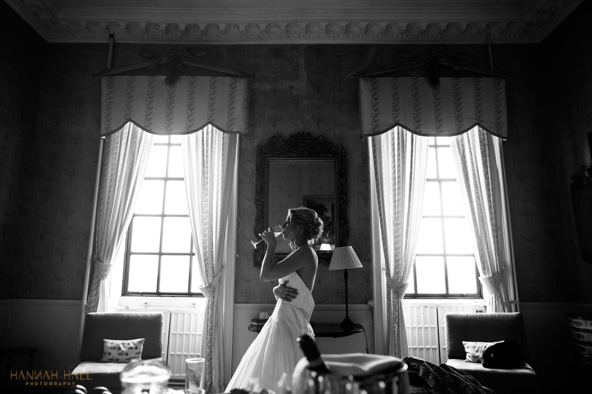 wedding-stanford-hall-17