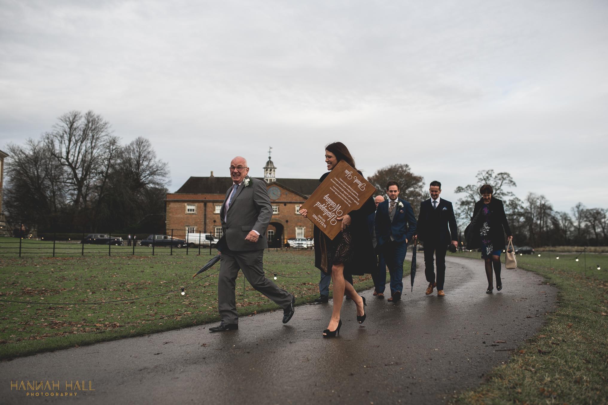 wedding-stanford-hall-18