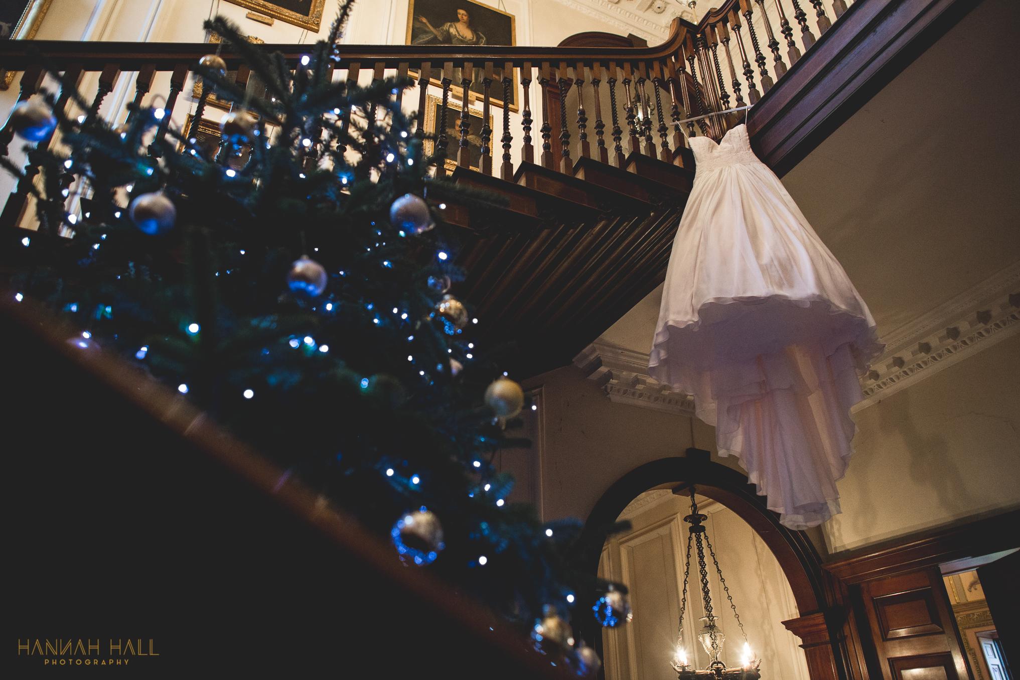 wedding-stanford-hall-2