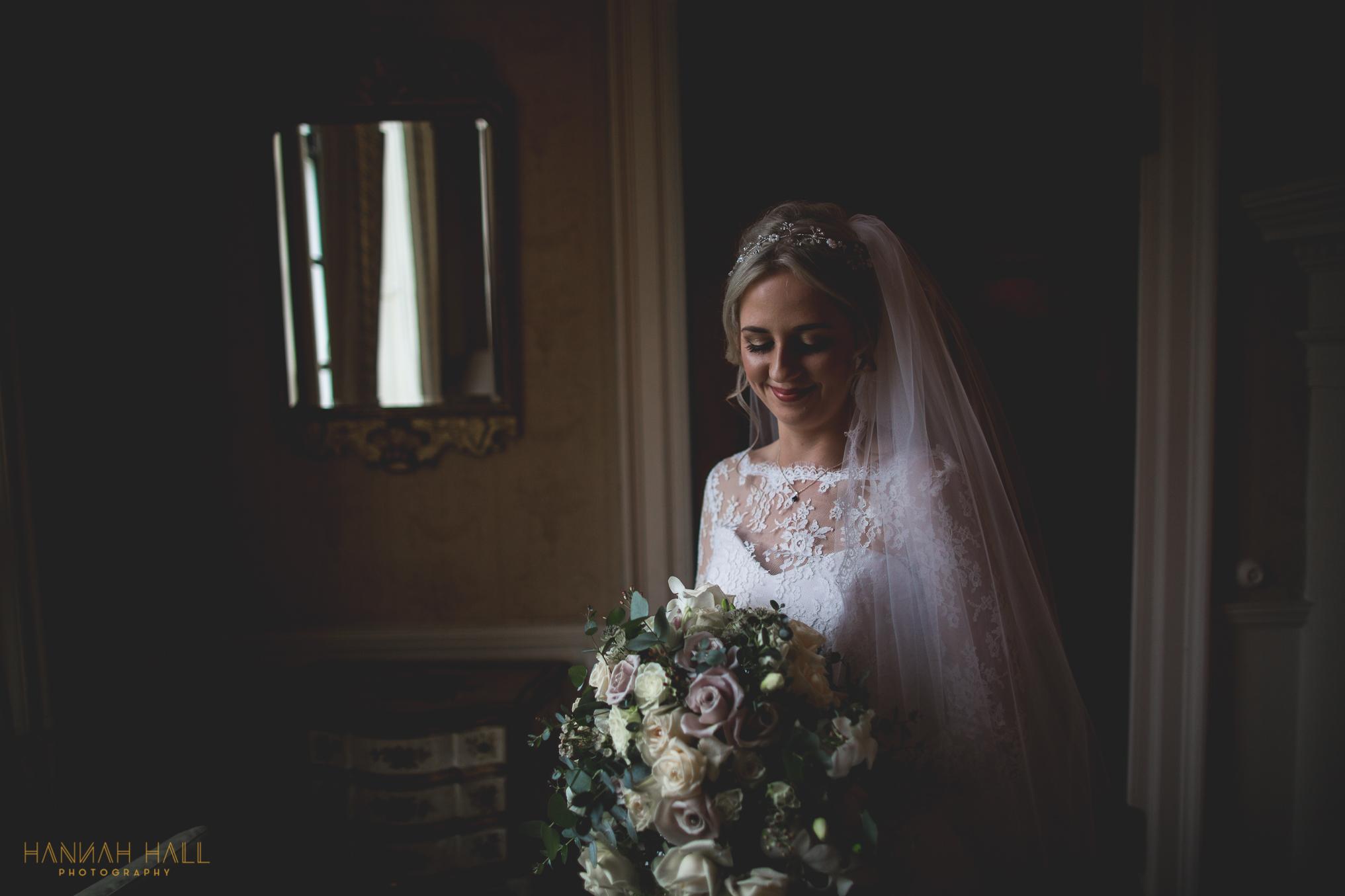 wedding-stanford-hall-20