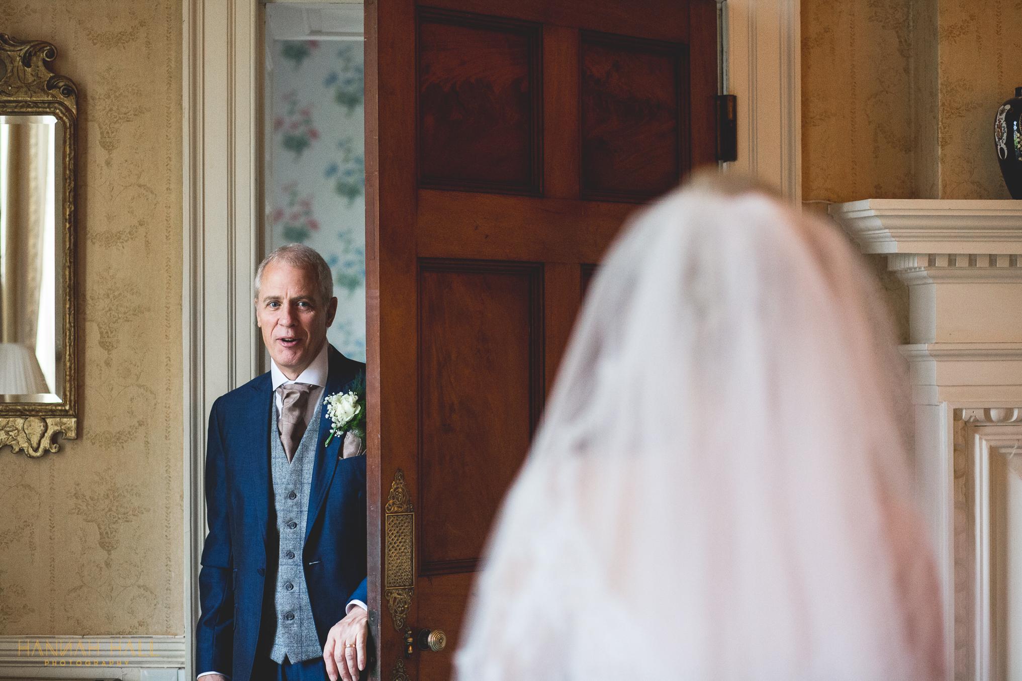 wedding-stanford-hall-21