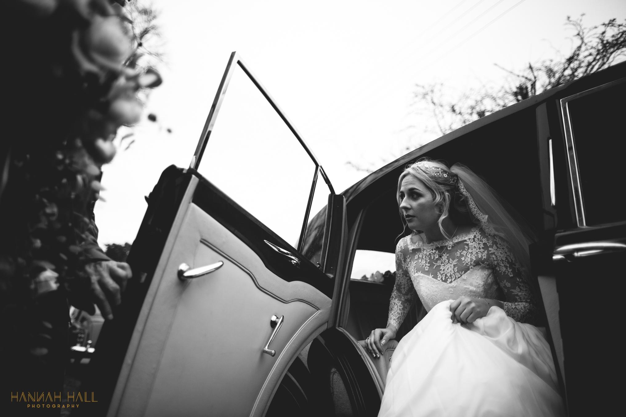 wedding-stanford-hall-22