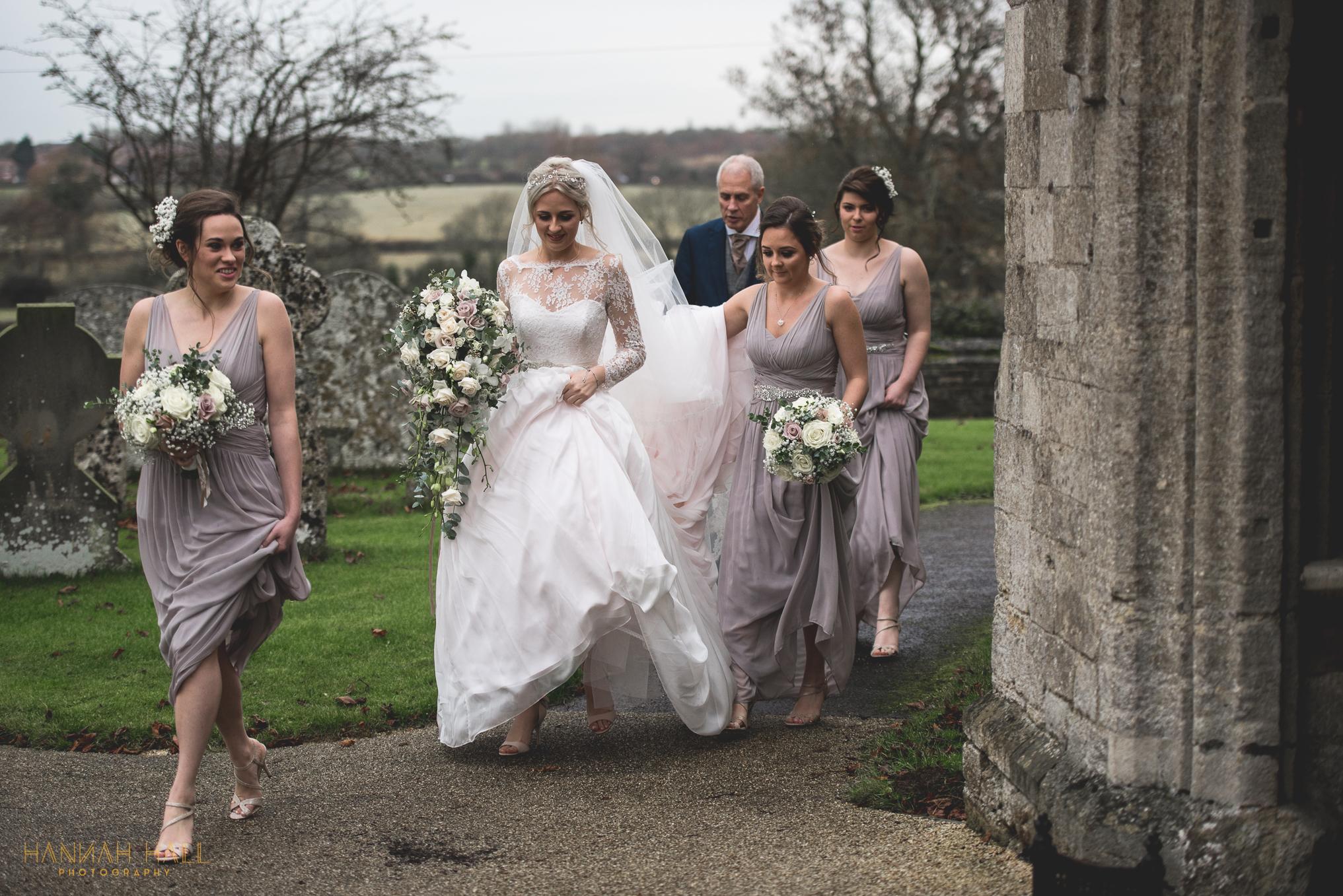 wedding-stanford-hall-23