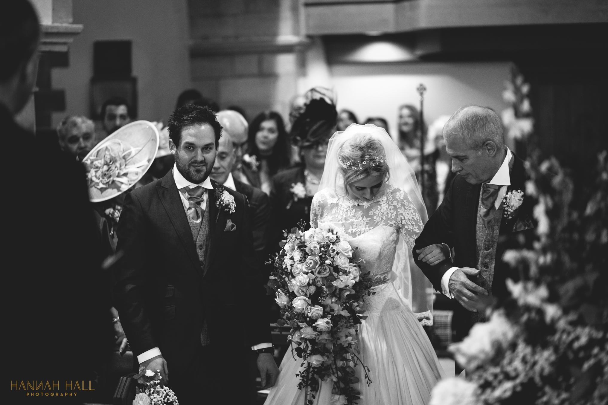 wedding-stanford-hall-25