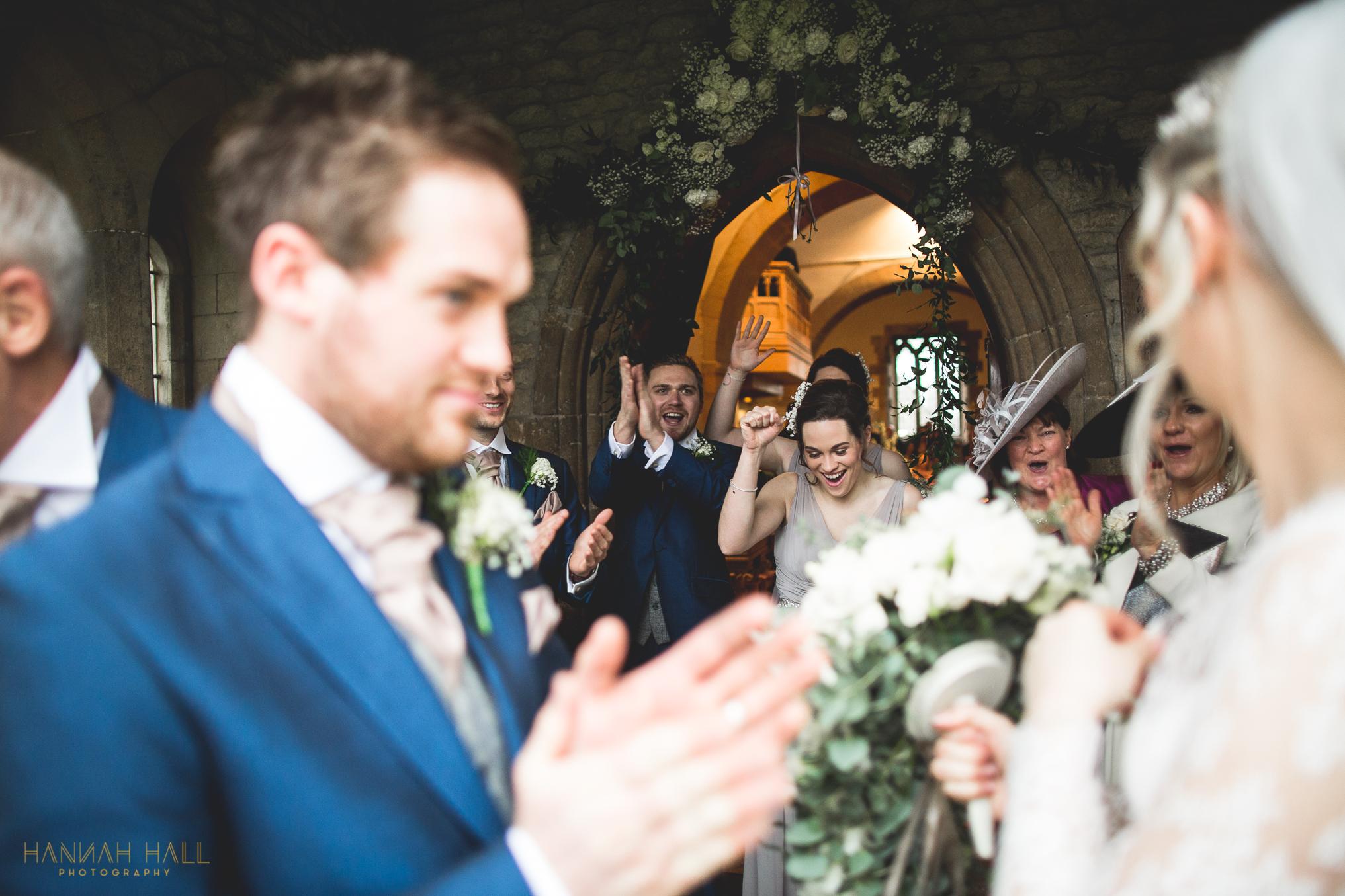 wedding-stanford-hall-26