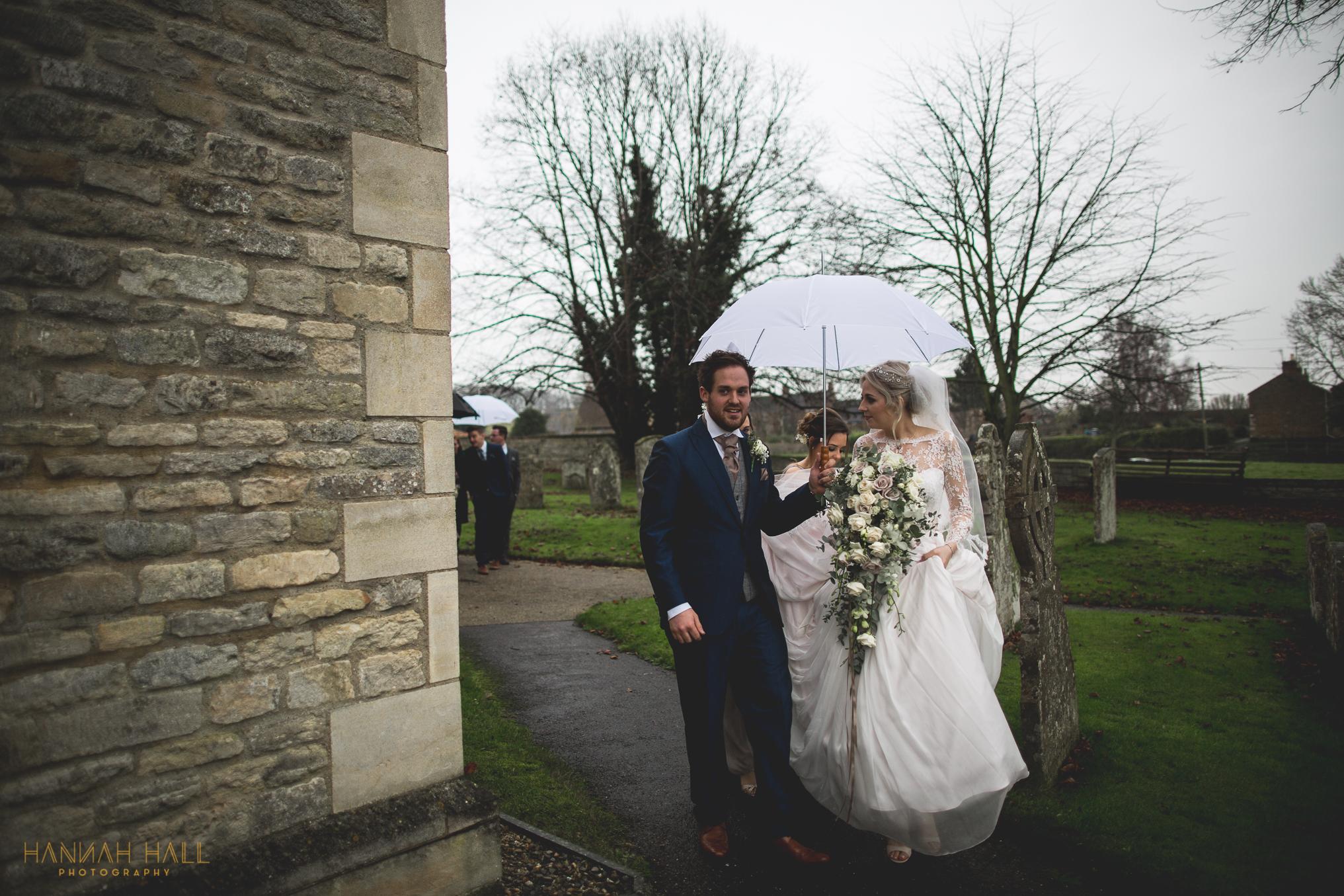 wedding-stanford-hall-28