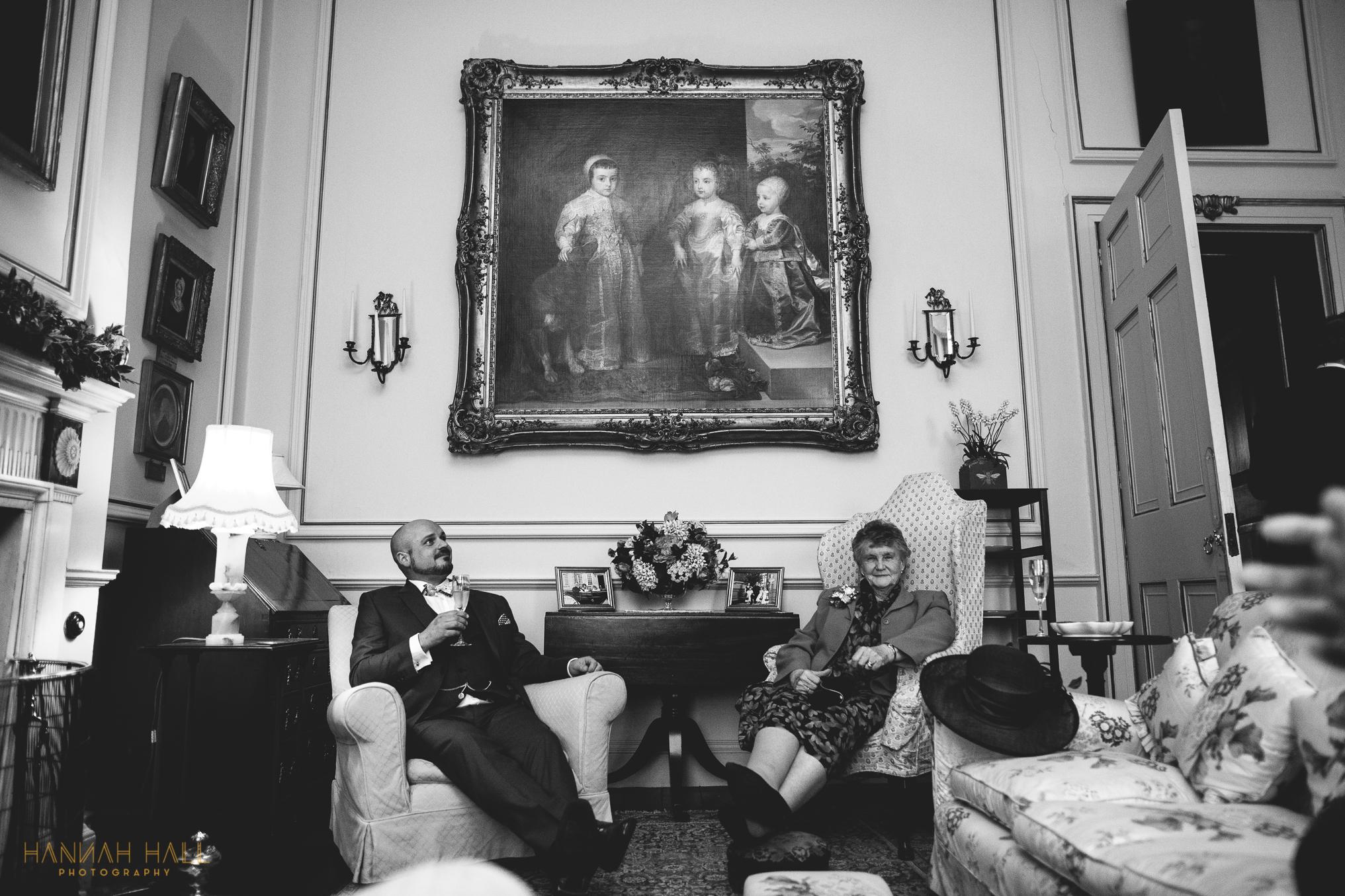 wedding-stanford-hall-29