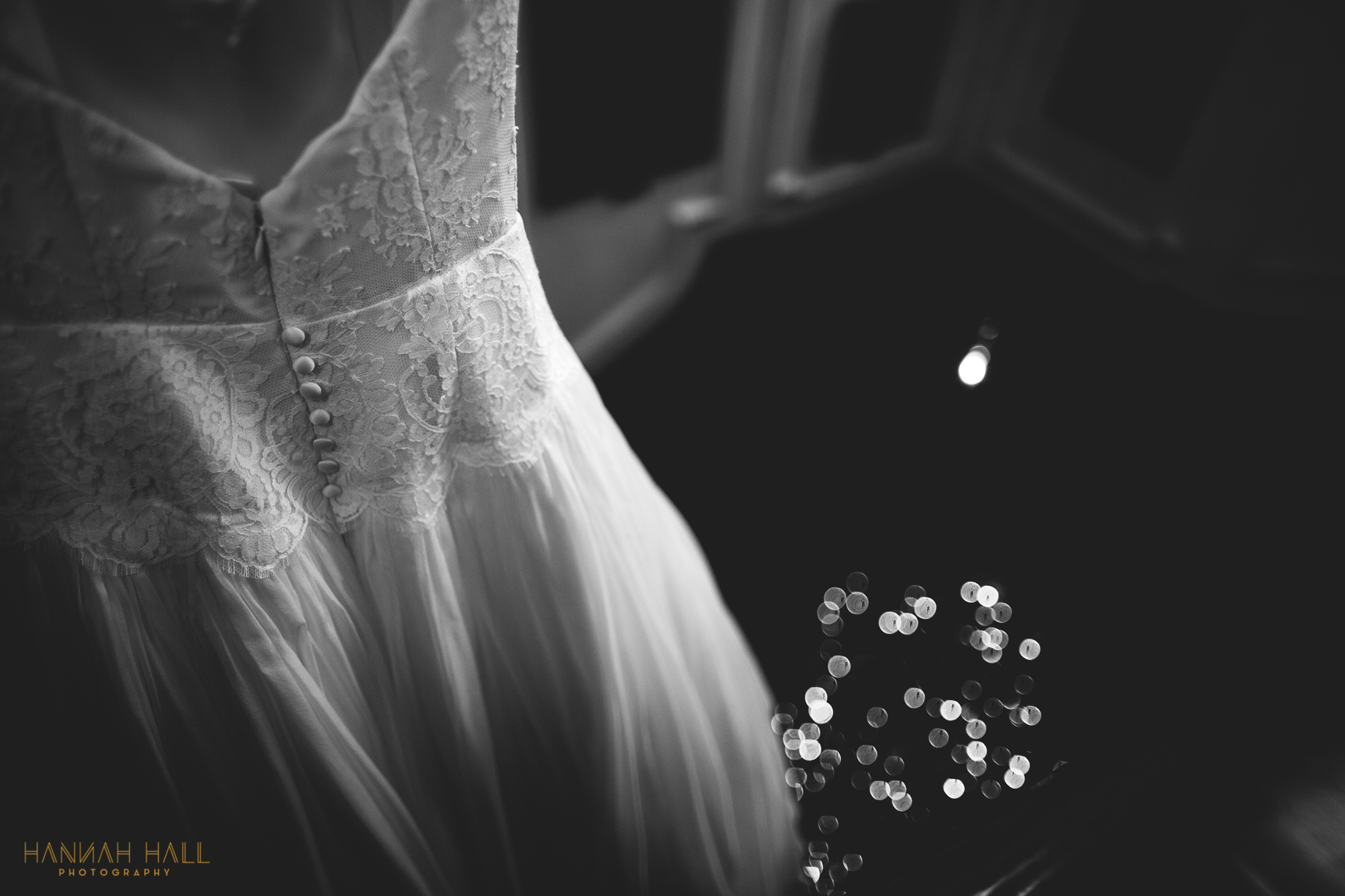 wedding-stanford-hall-3