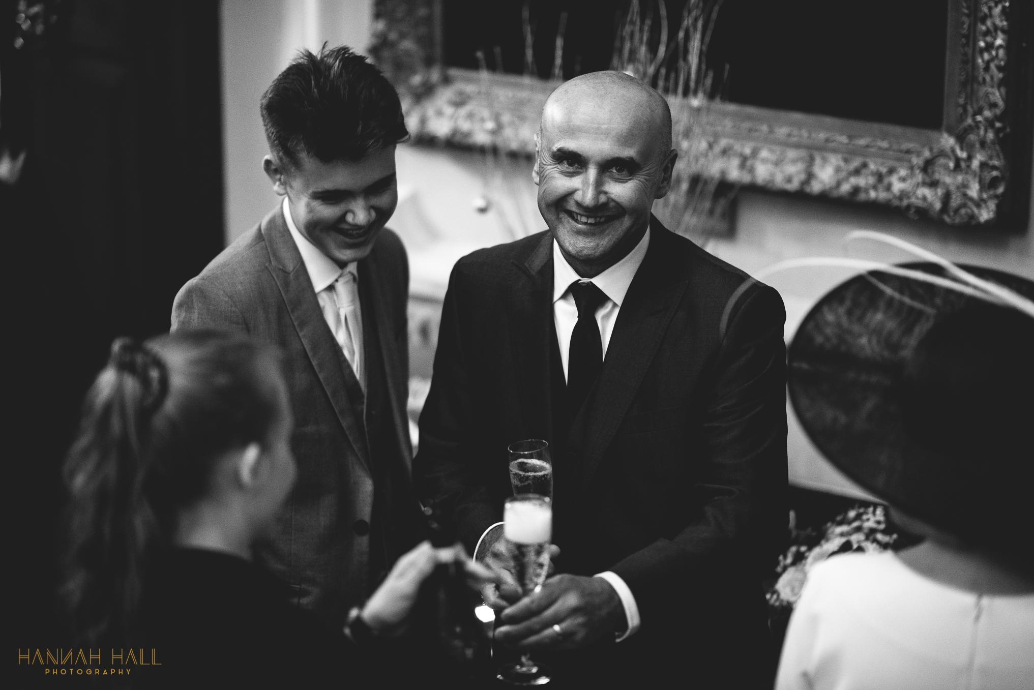 wedding-stanford-hall-30