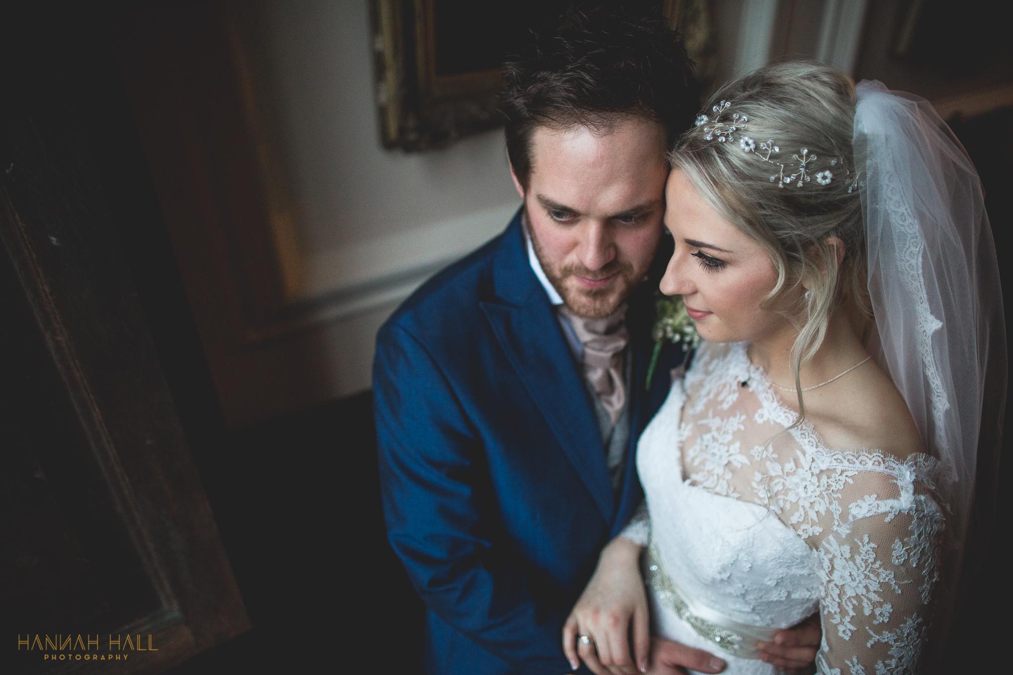 wedding-stanford-hall-31