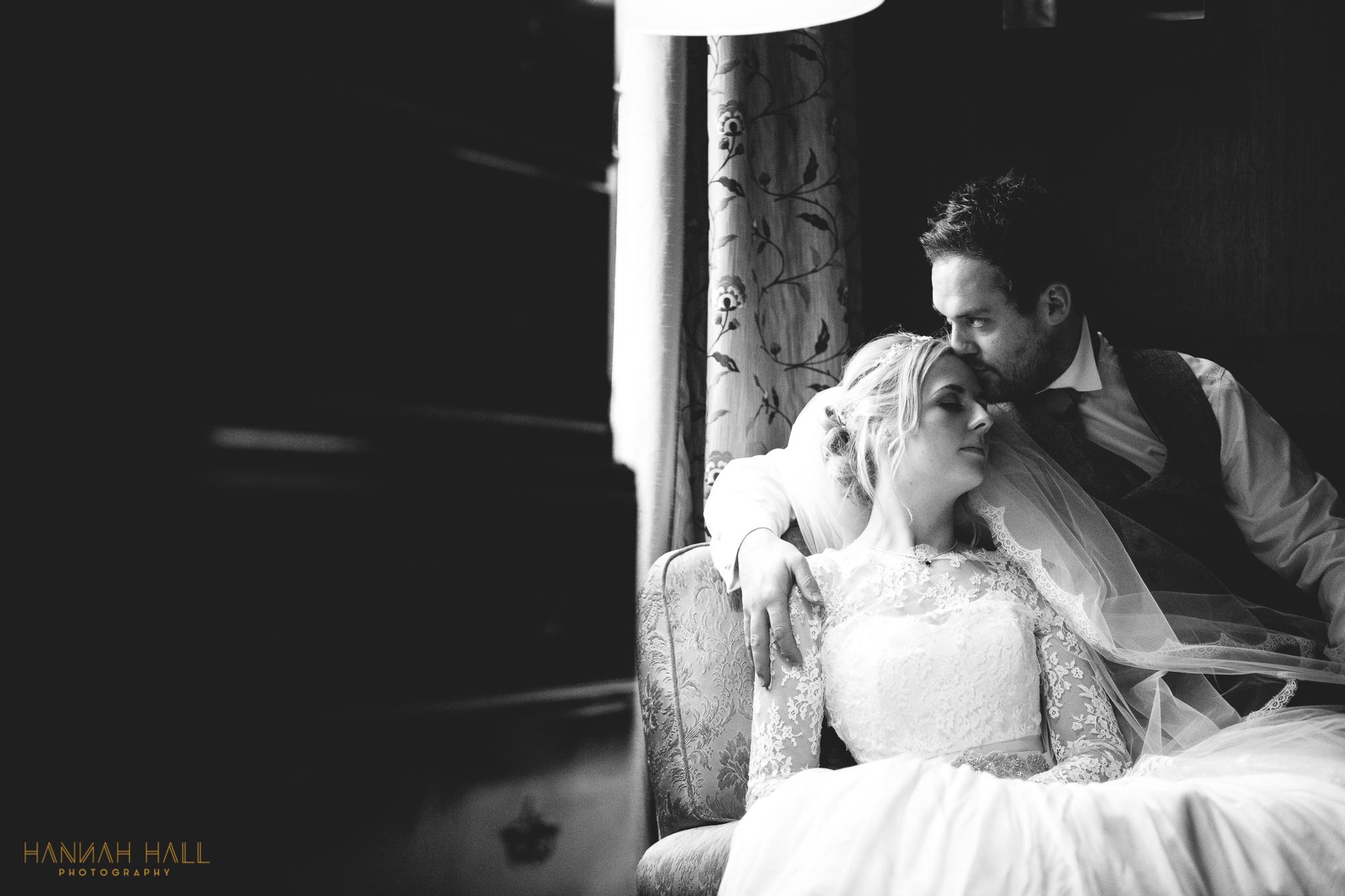 wedding-stanford-hall-32