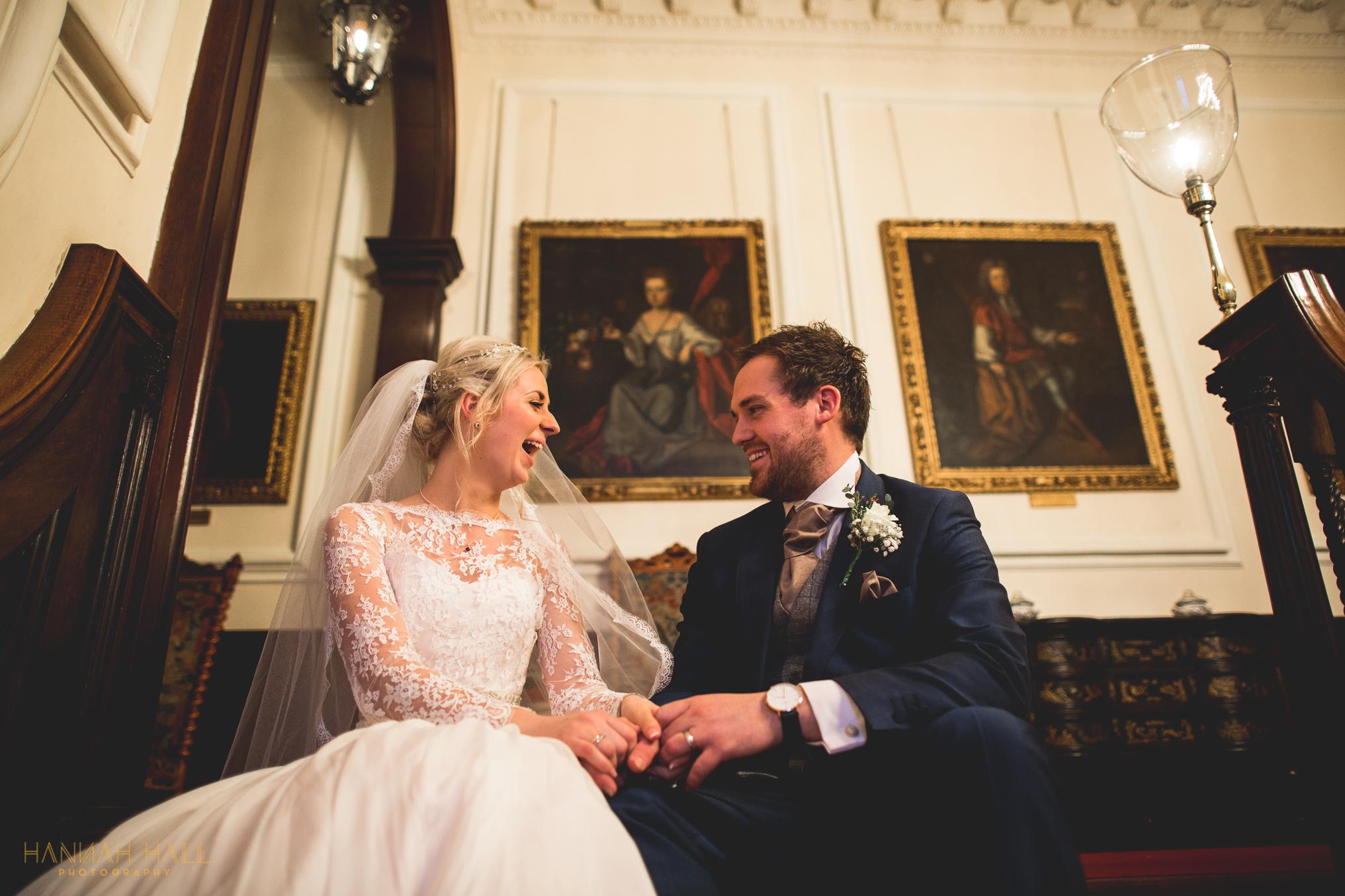 wedding-stanford-hall-34