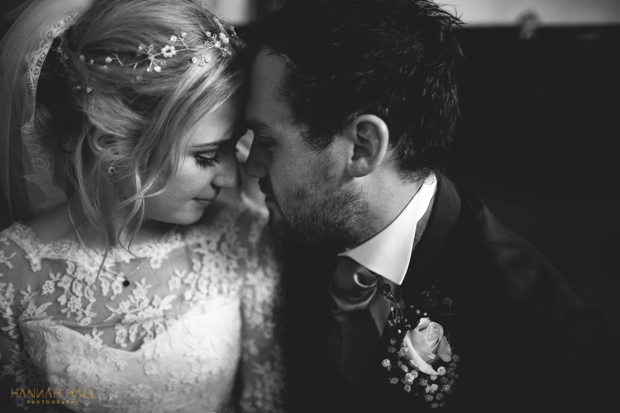wedding-stanford-hall-35