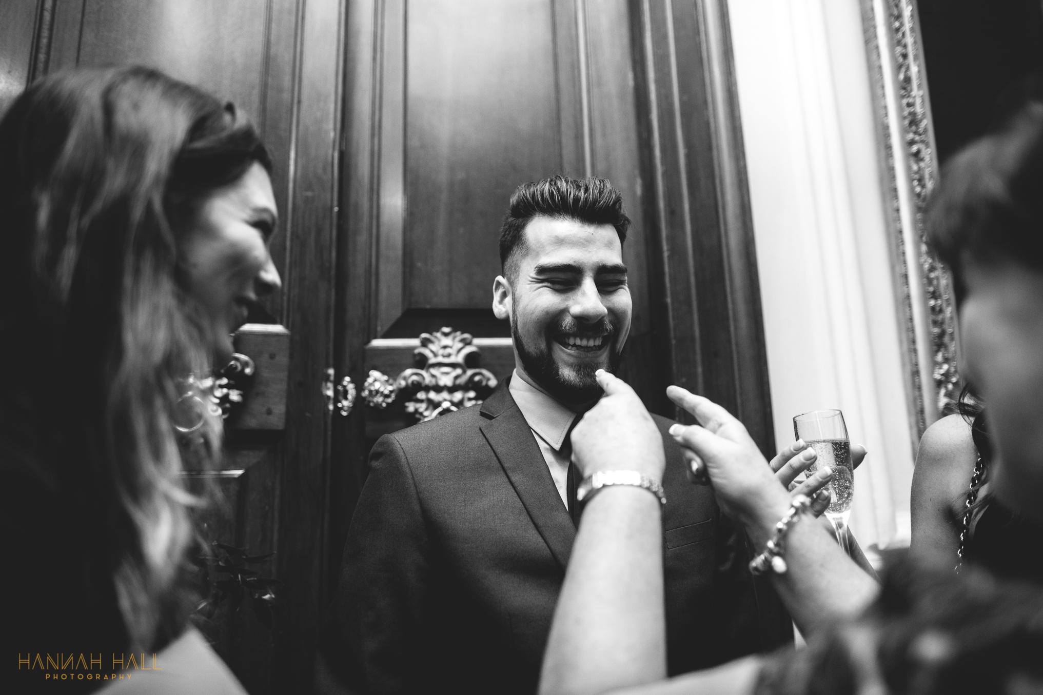 wedding-stanford-hall-38