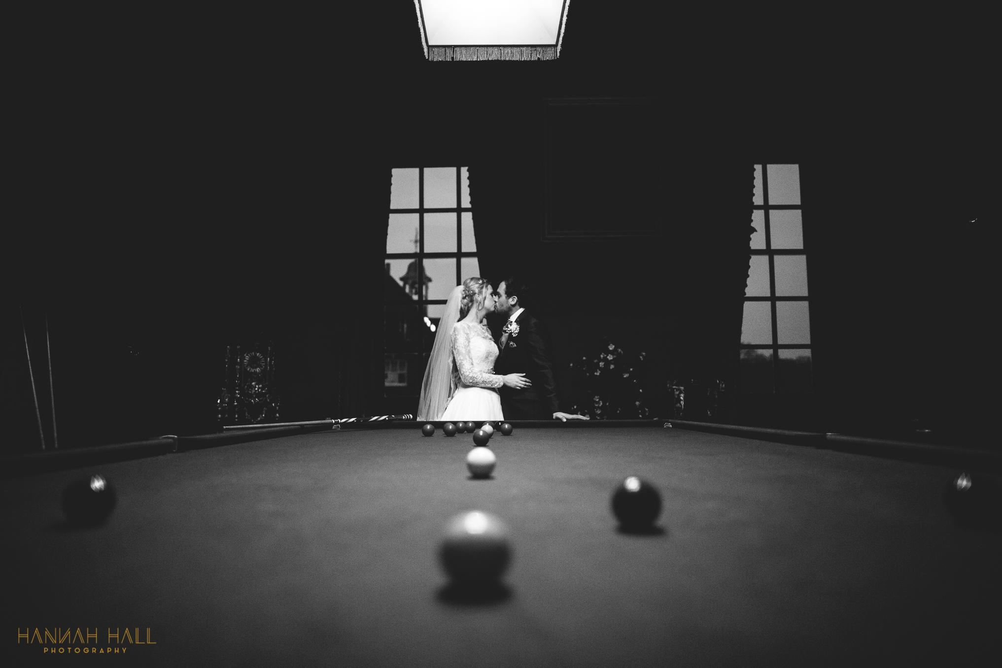 wedding-stanford-hall-39