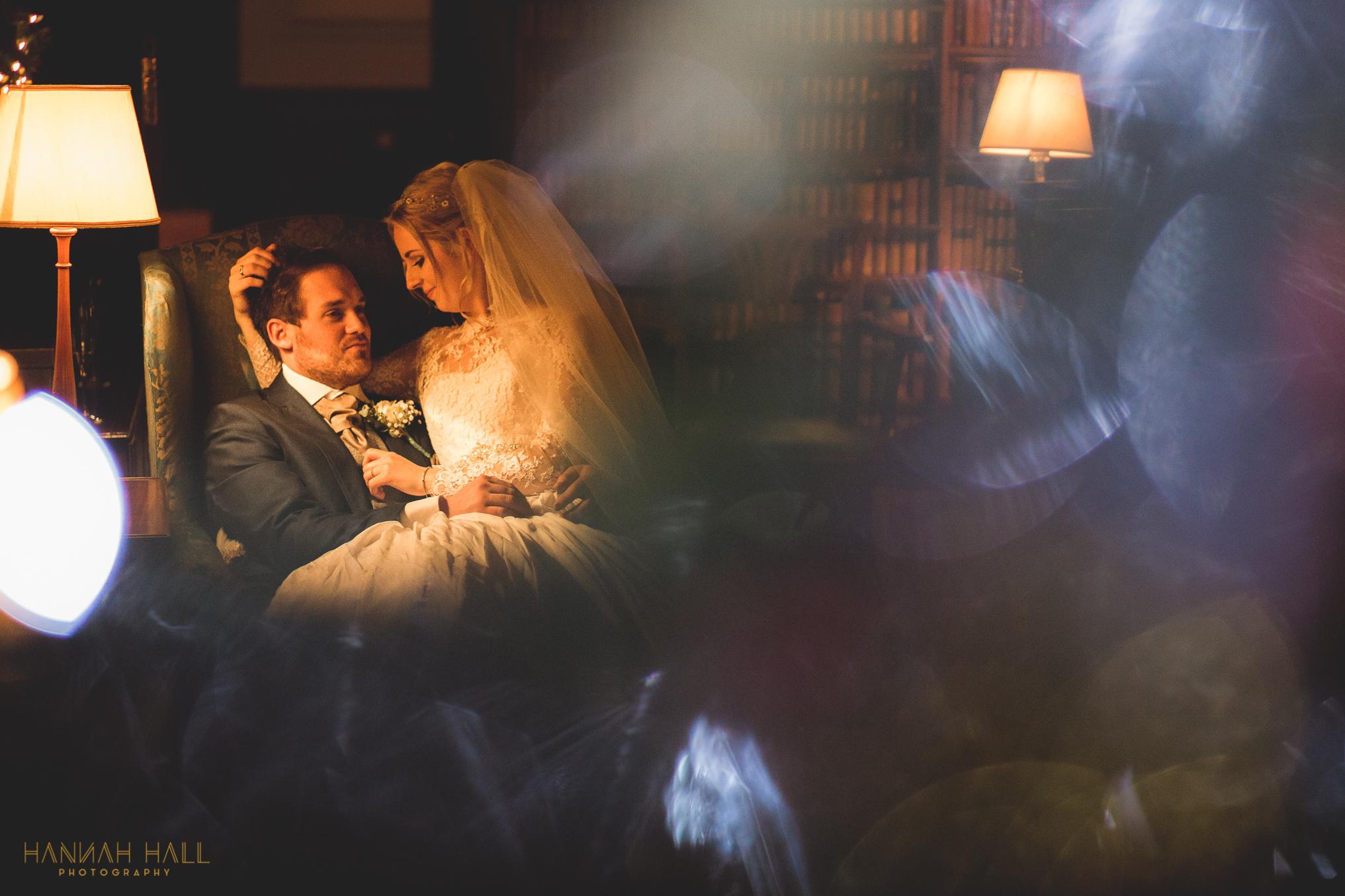 wedding-stanford-hall-40