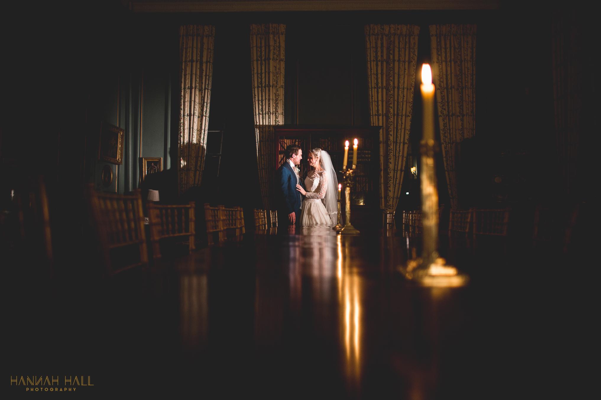 wedding-stanford-hall-41