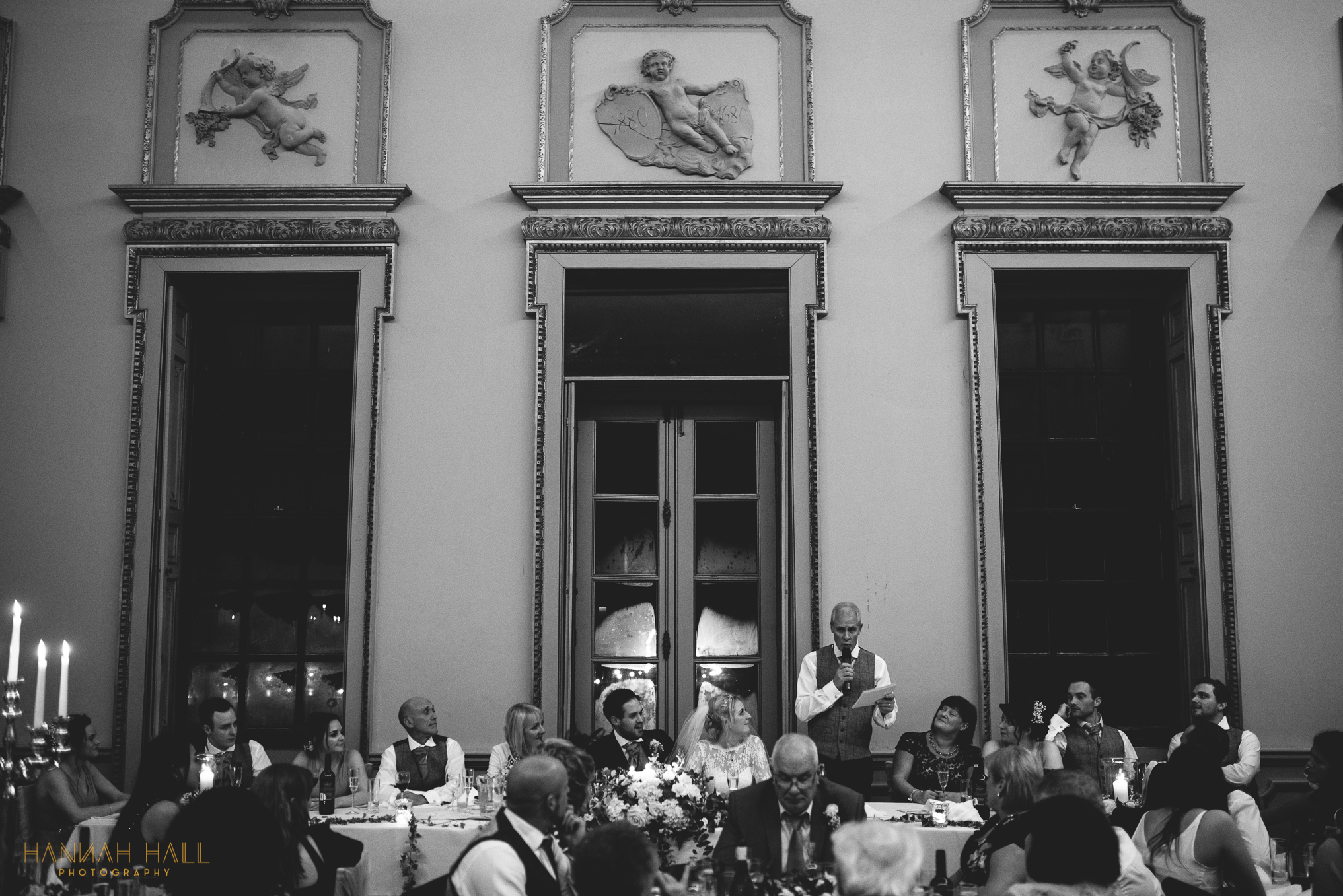 wedding-stanford-hall-42