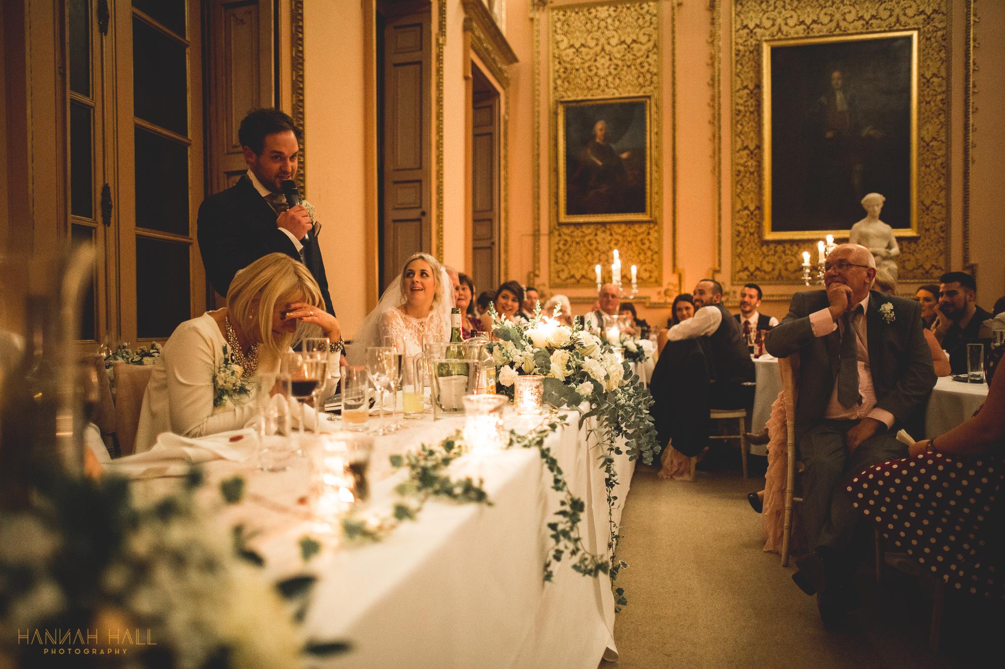 wedding-stanford-hall-43