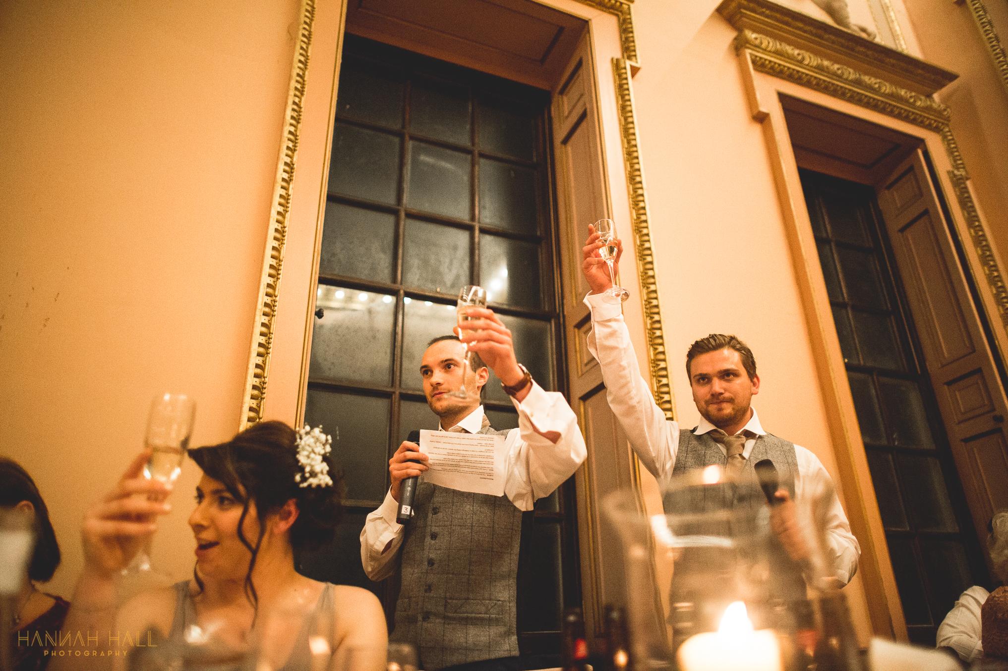 wedding-stanford-hall-44