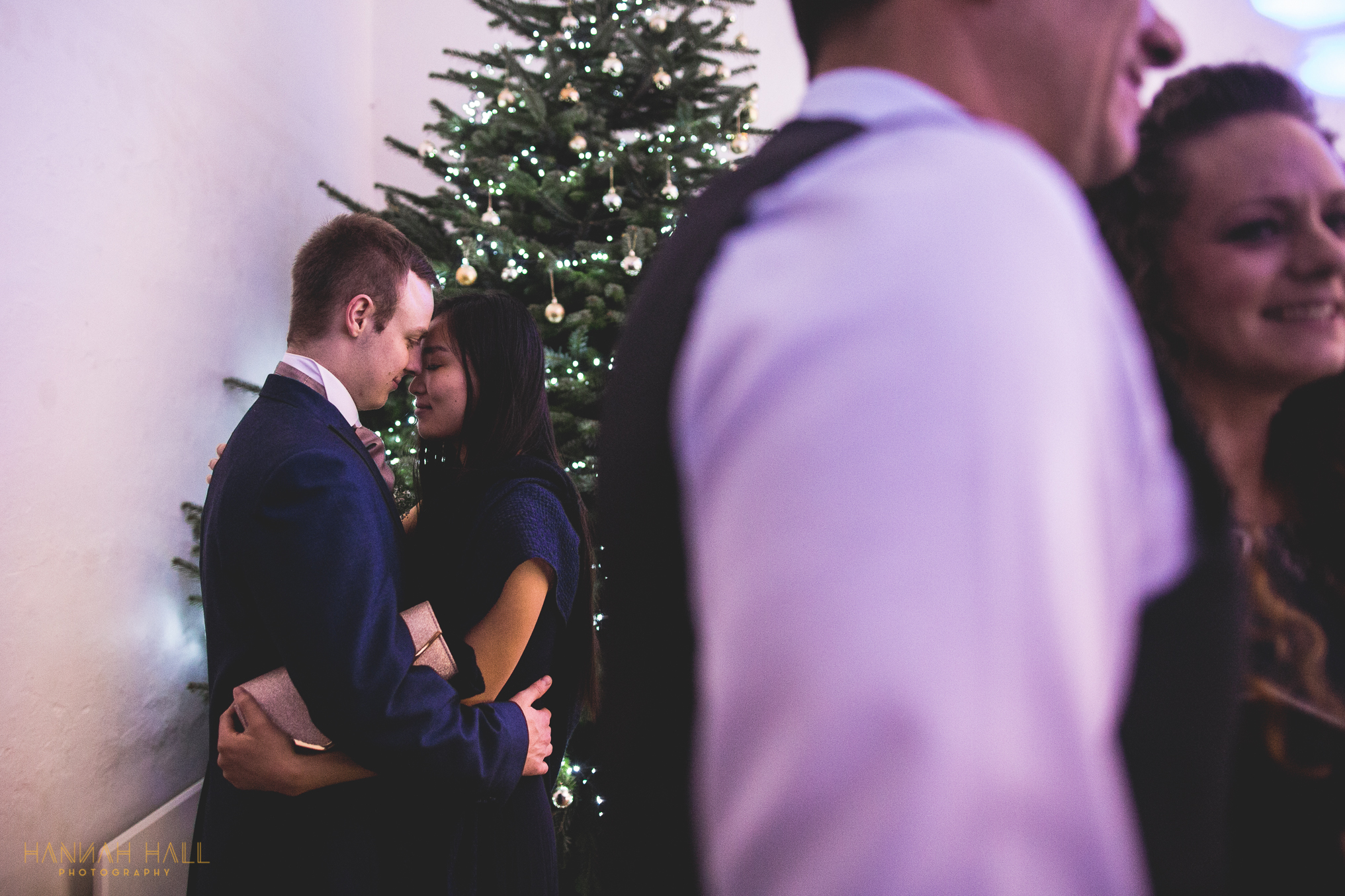wedding-stanford-hall-46