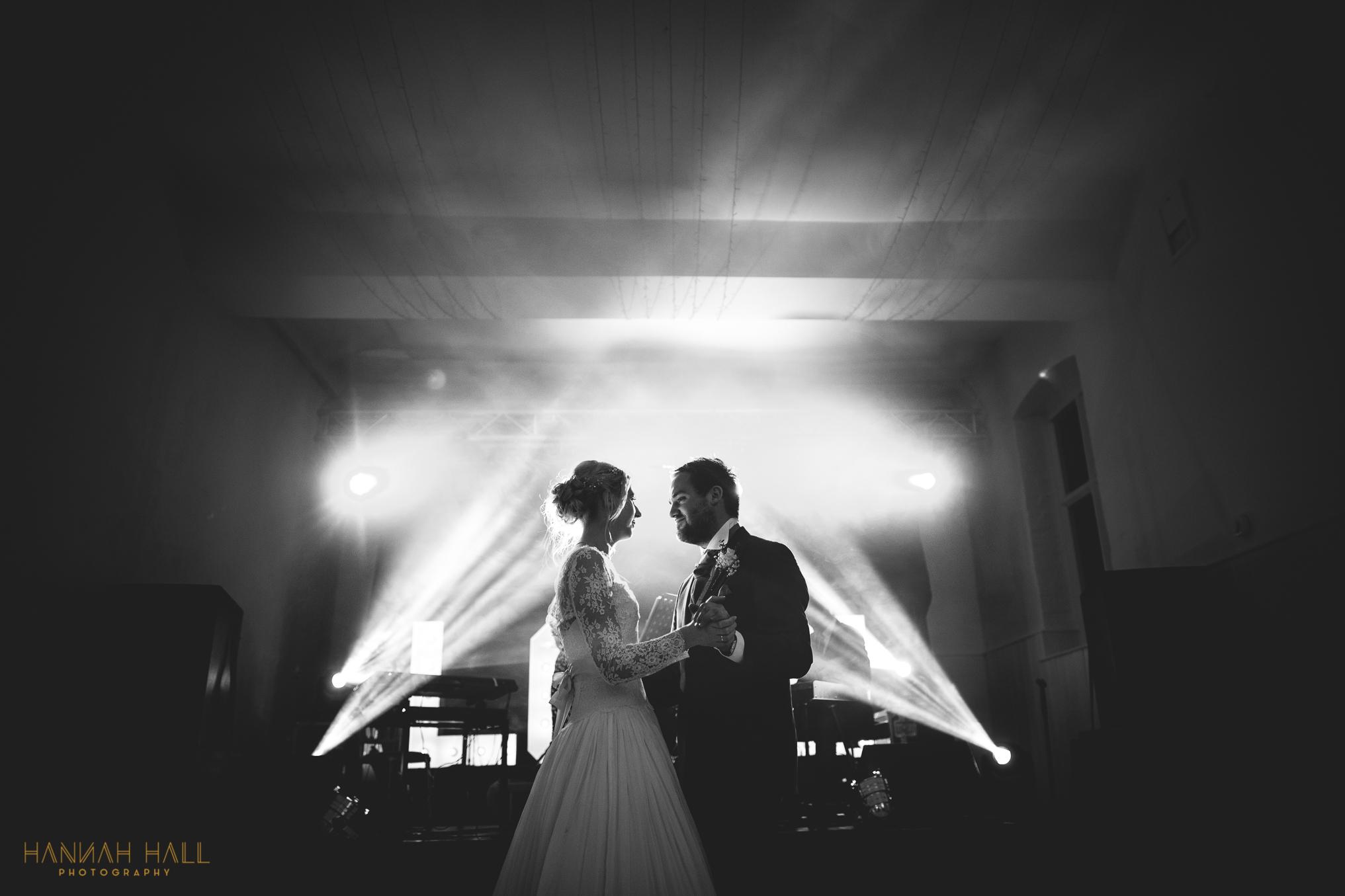 wedding-stanford-hall-47