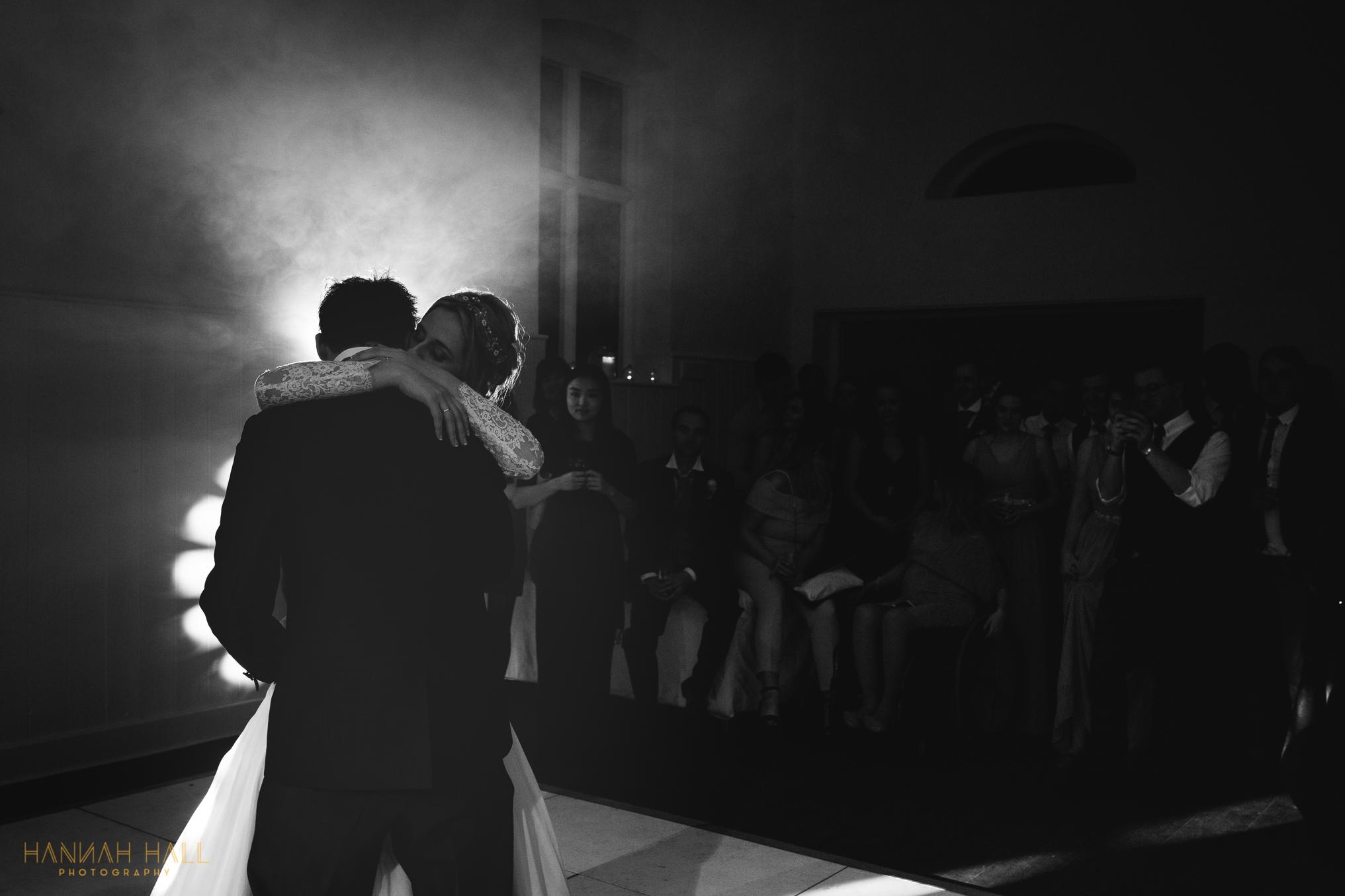 wedding-stanford-hall-48