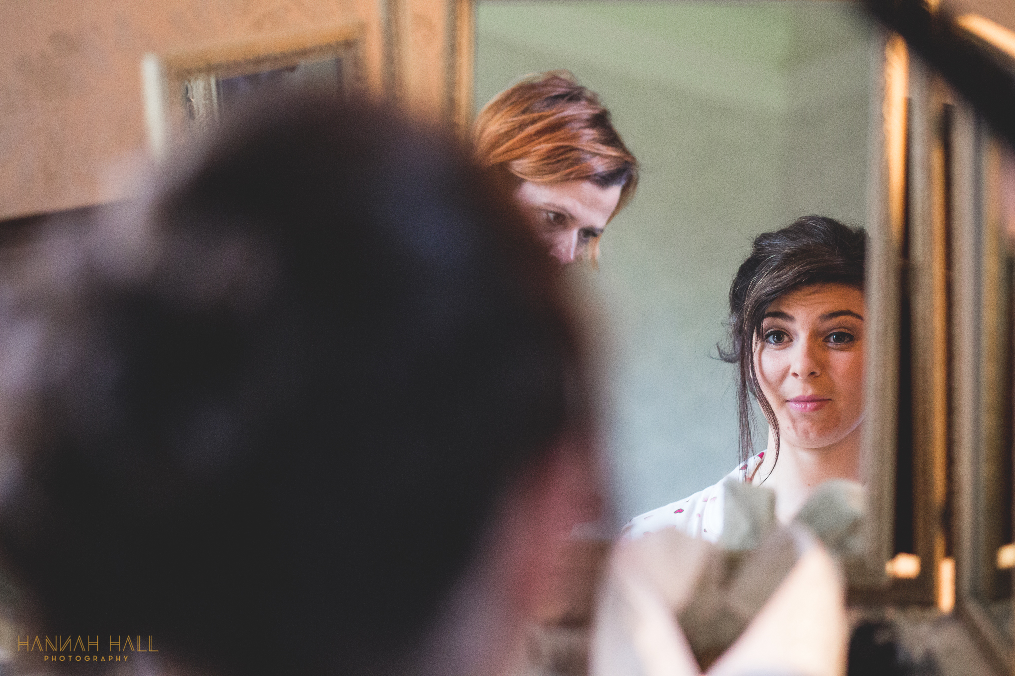 wedding-stanford-hall-5