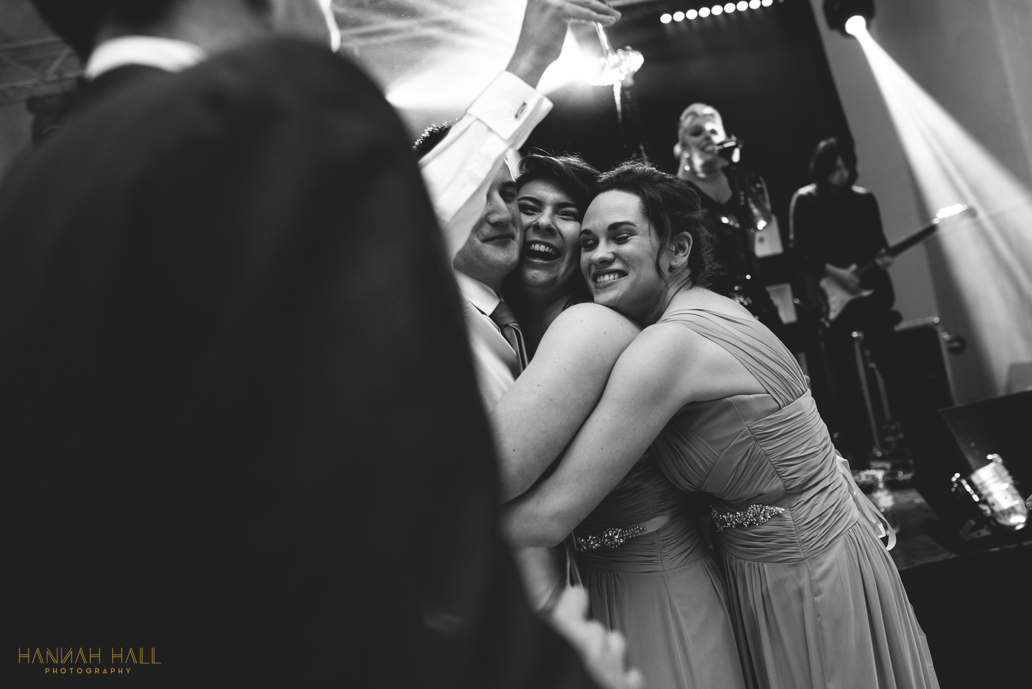 wedding-stanford-hall-50