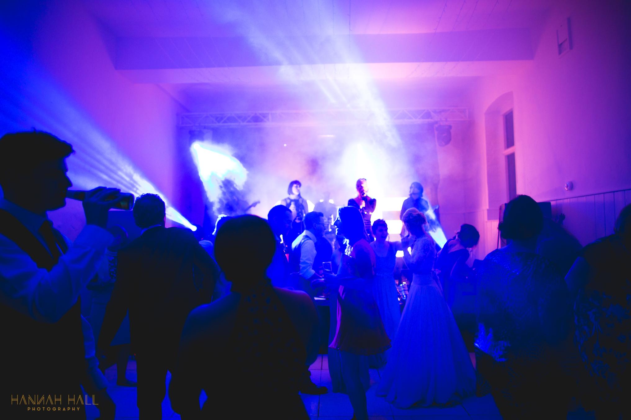 wedding-stanford-hall-51
