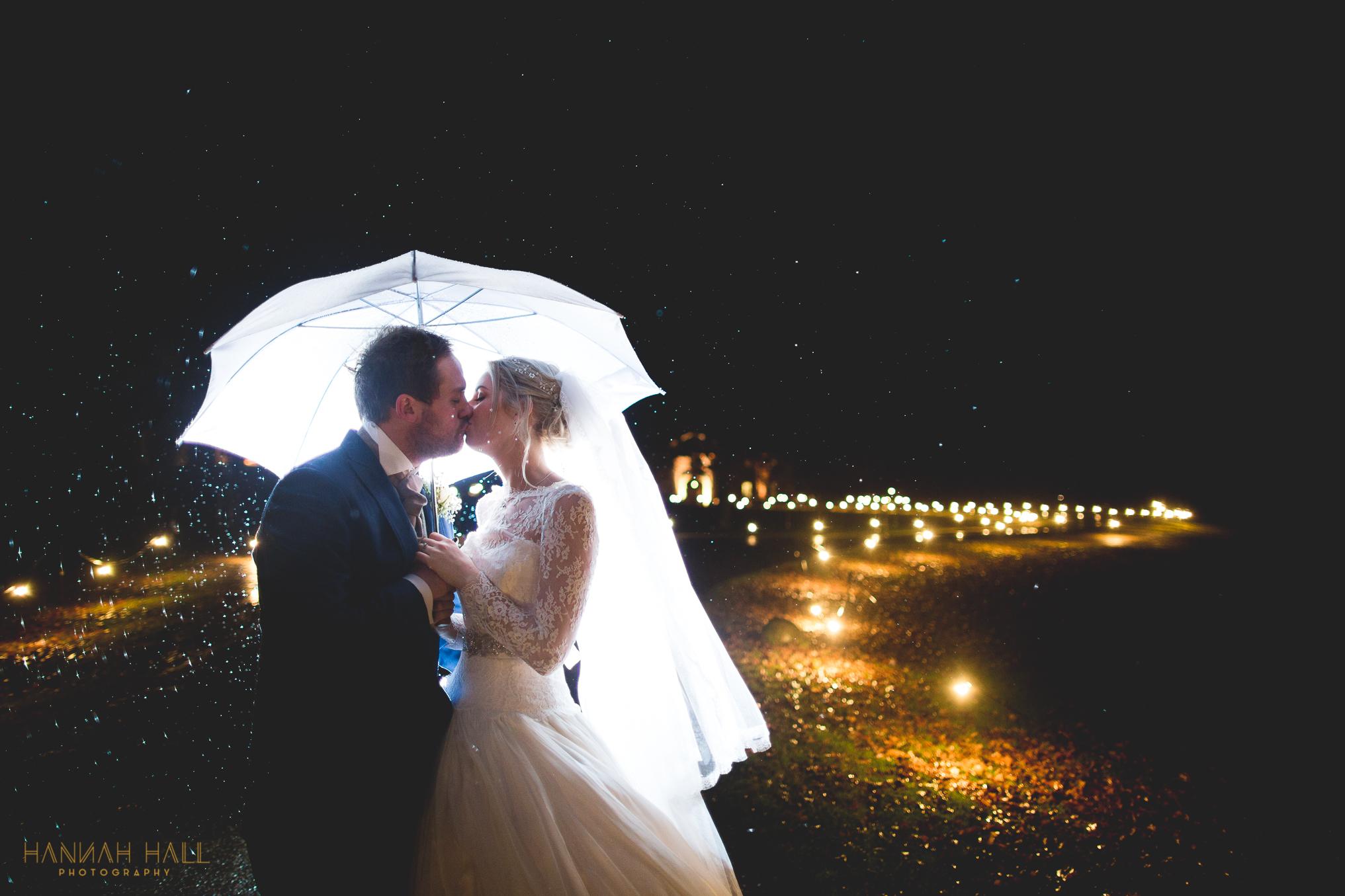 wedding-stanford-hall-59