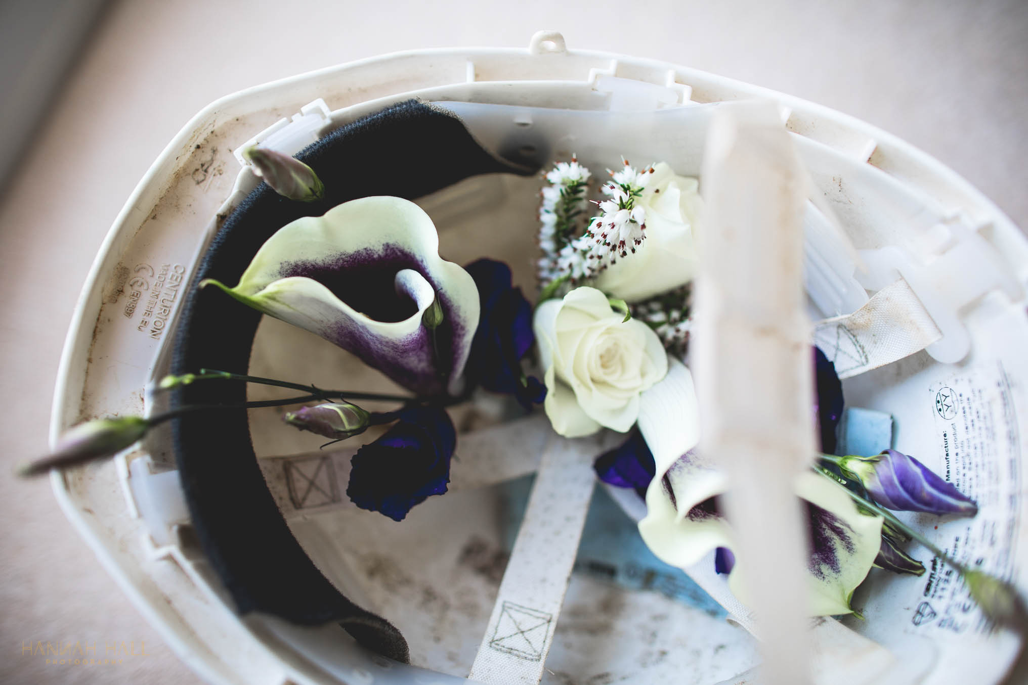 wedding-top-farm-tiffield-10