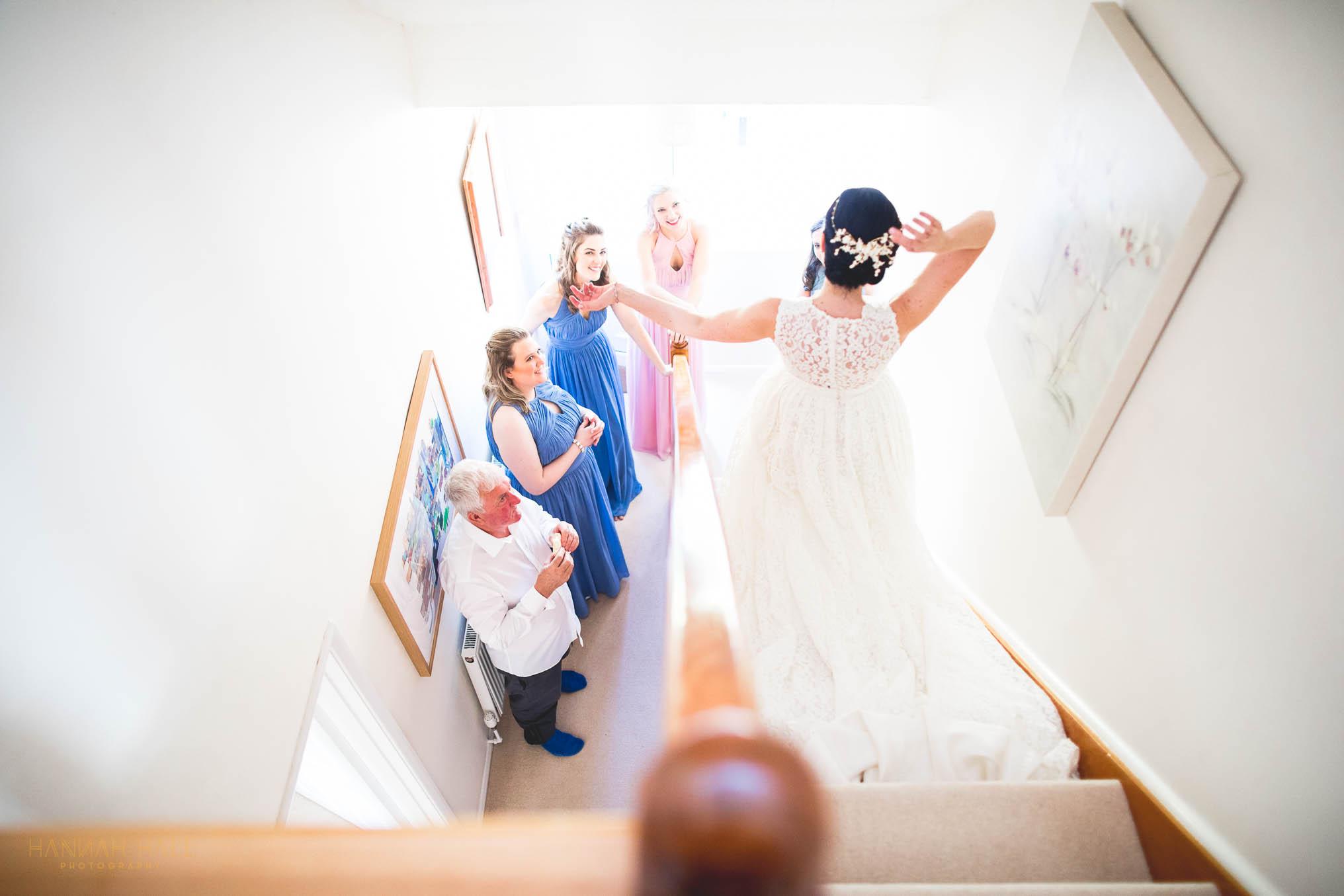 wedding-top-farm-tiffield-14