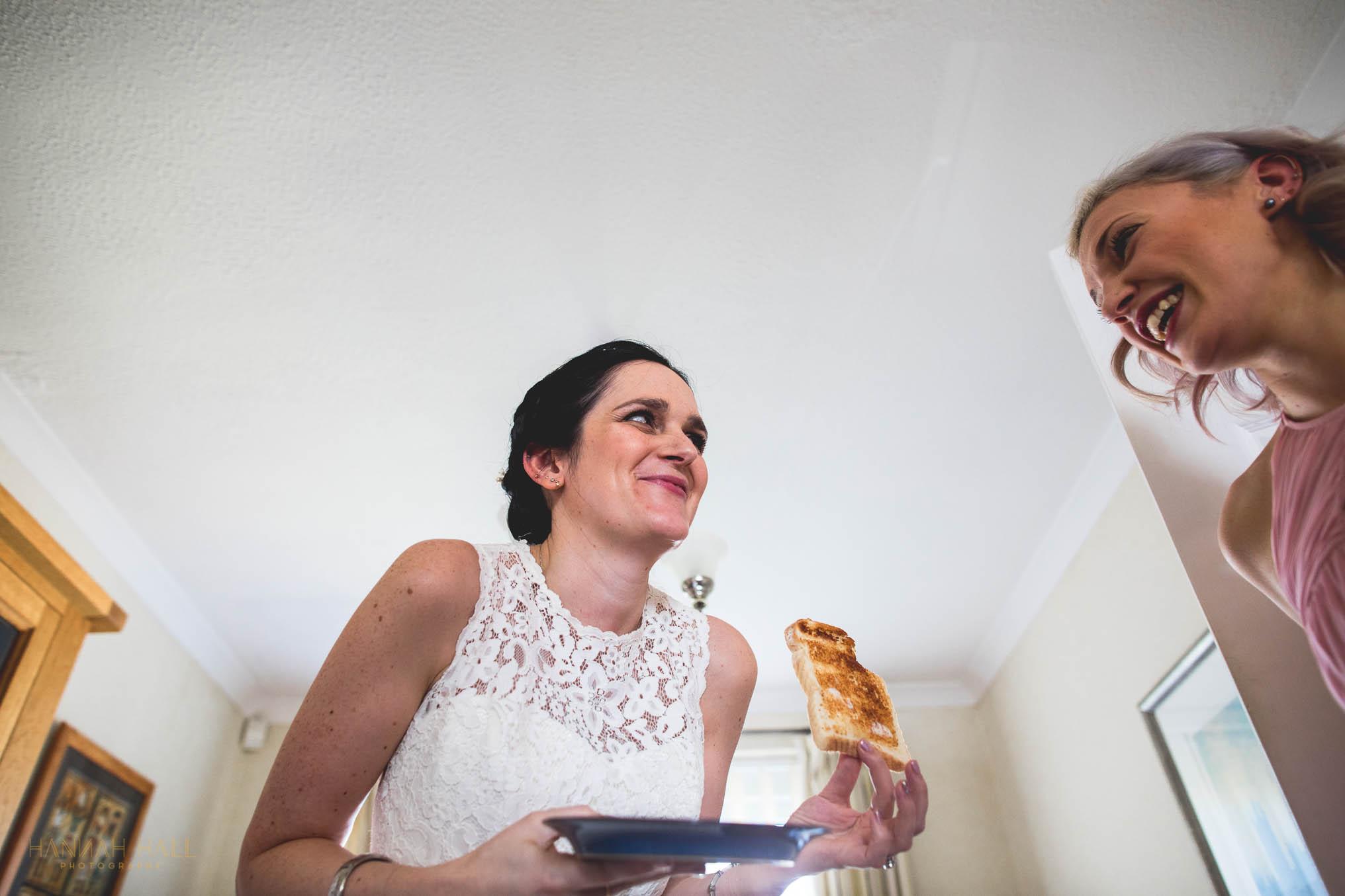 wedding-top-farm-tiffield-16