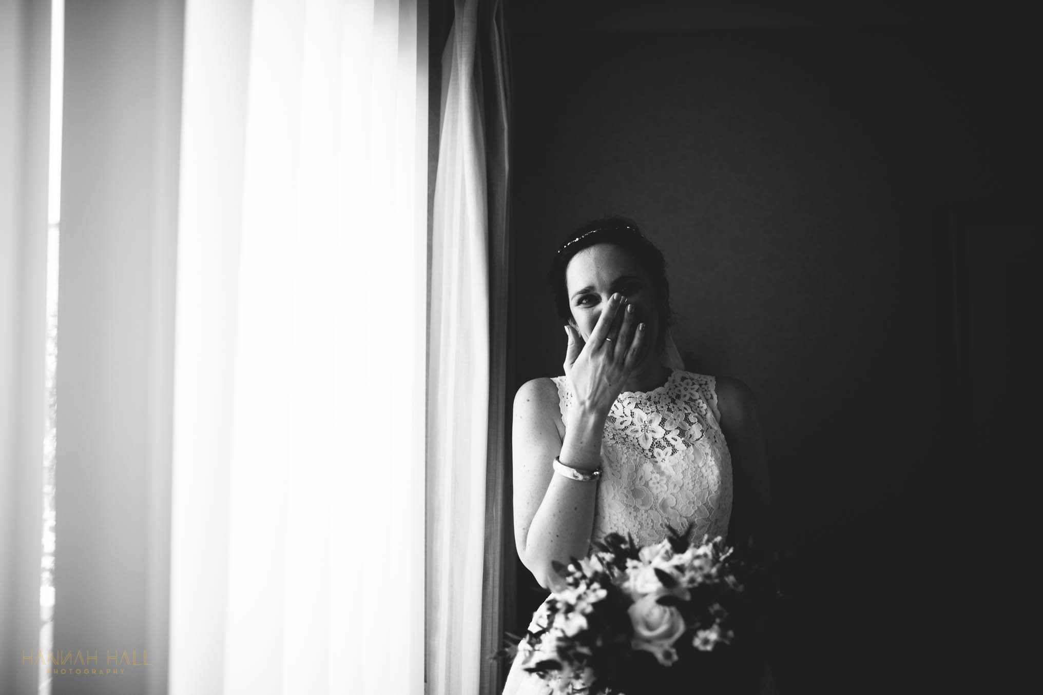 wedding-top-farm-tiffield-18