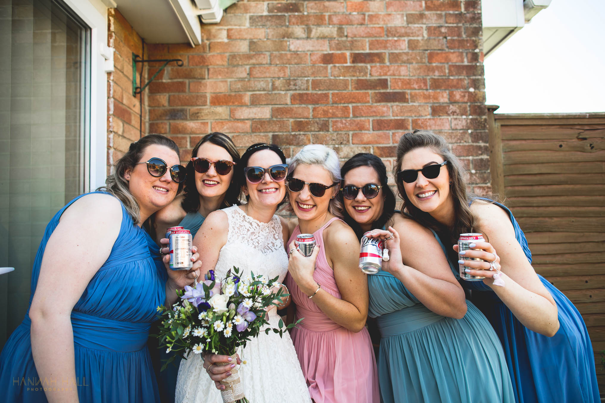 wedding-top-farm-tiffield-20