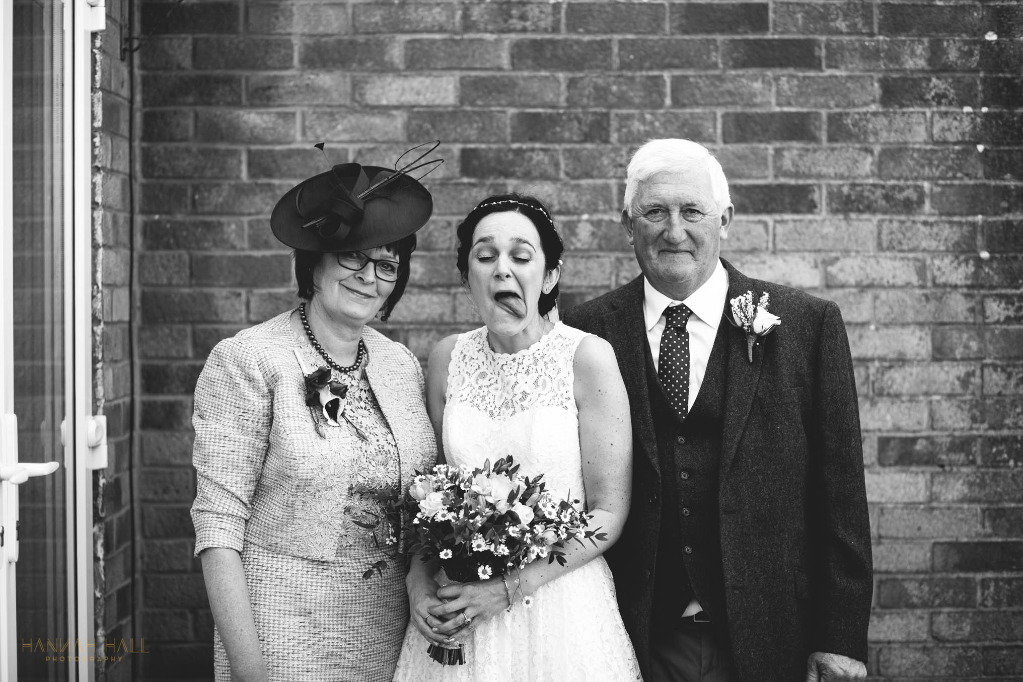 wedding-top-farm-tiffield-21