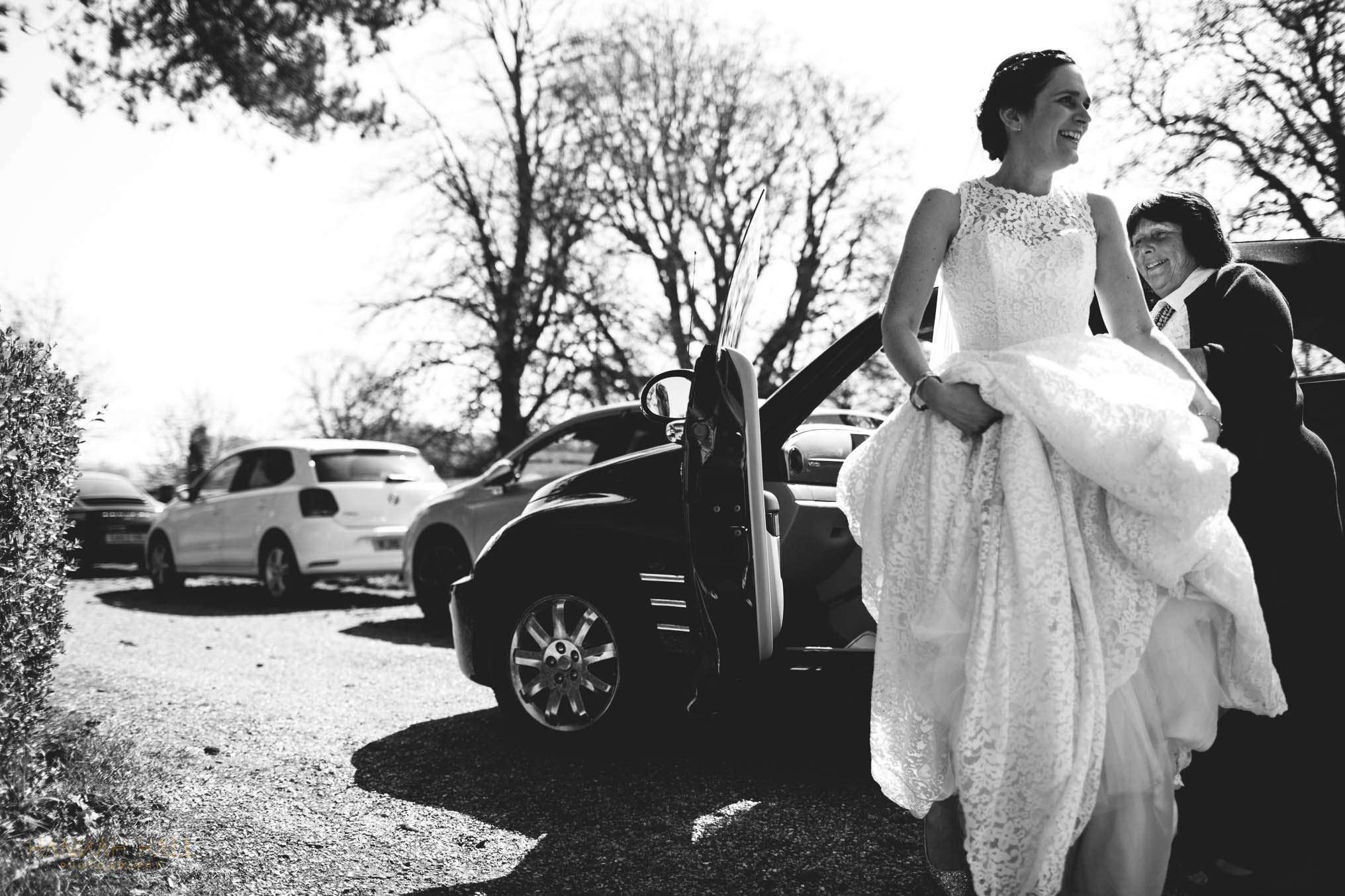 wedding-top-farm-tiffield-22