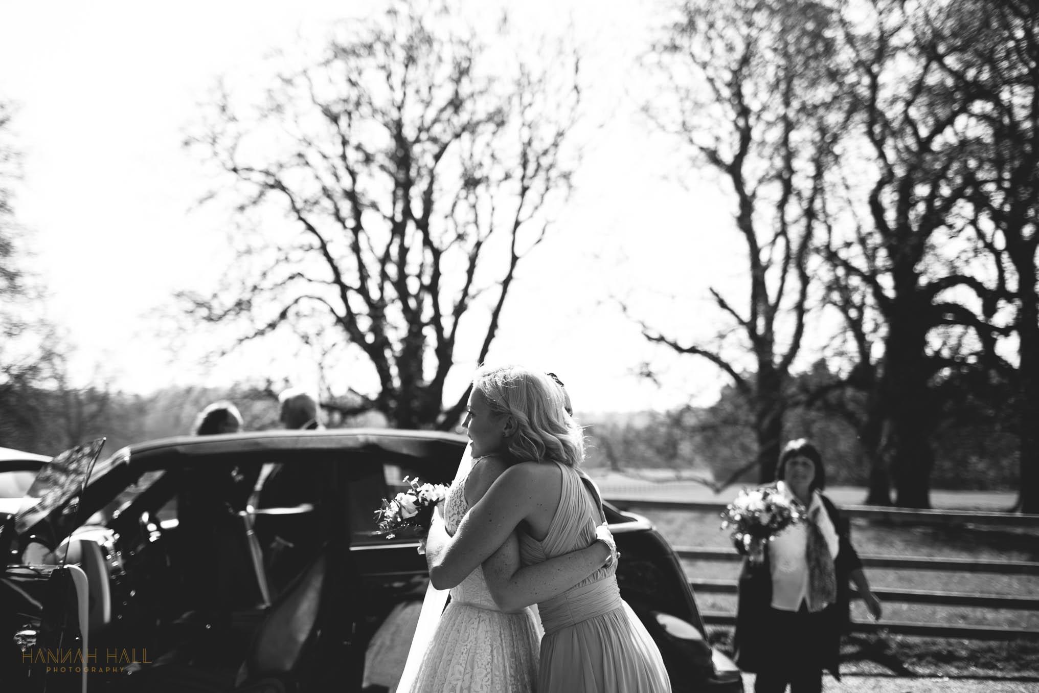 wedding-top-farm-tiffield-23