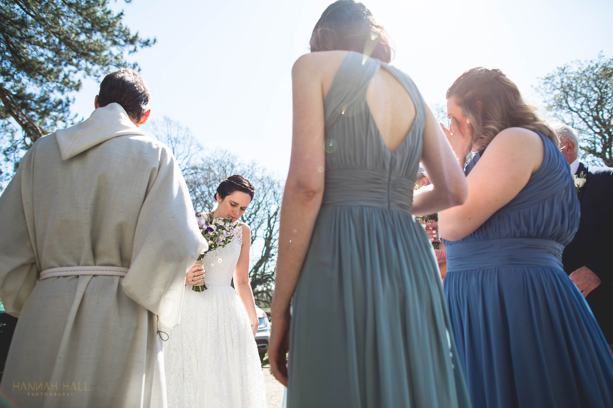 wedding-top-farm-tiffield-24