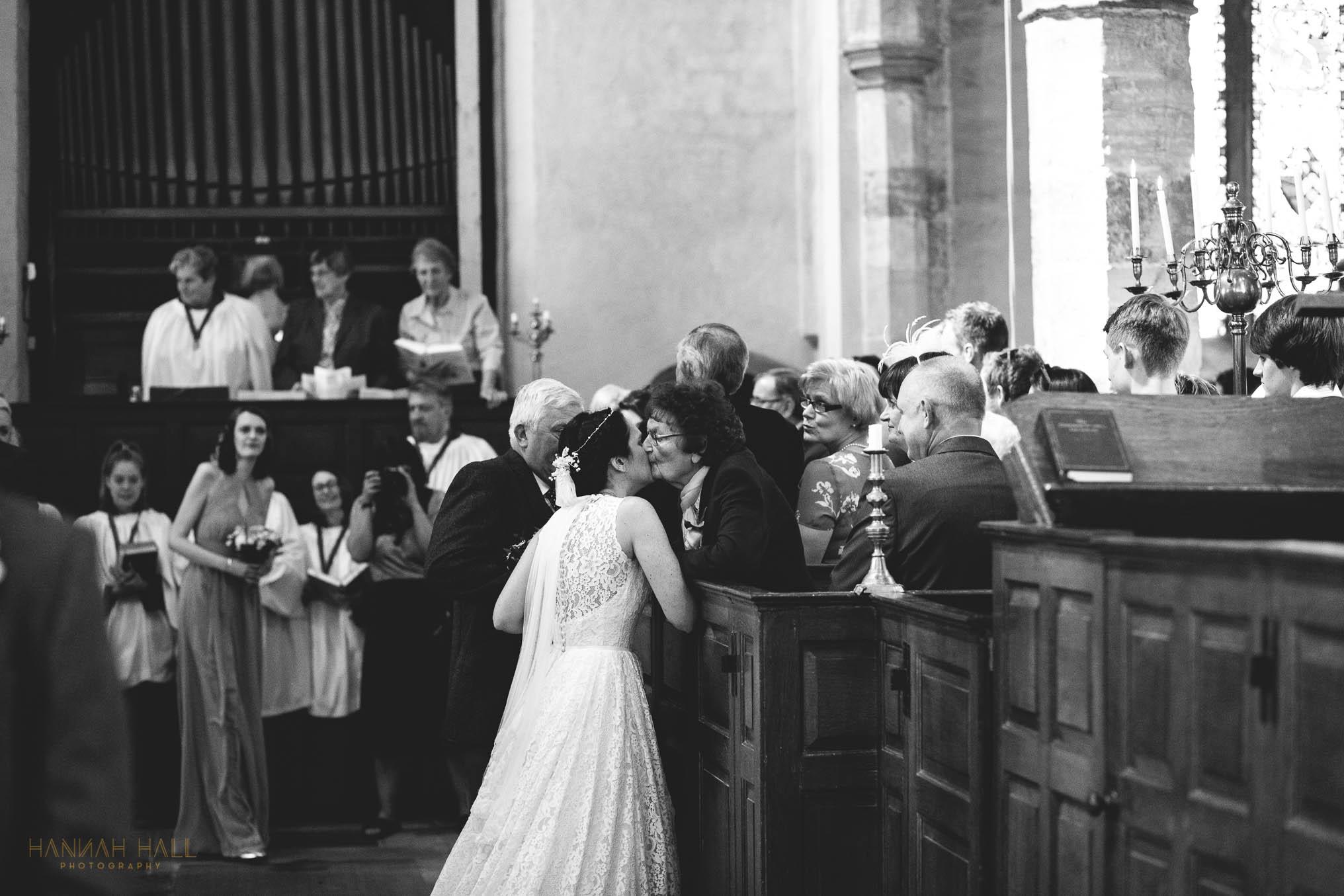 wedding-top-farm-tiffield-27