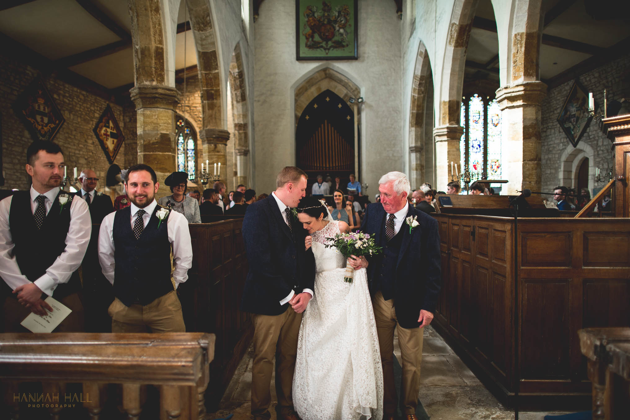 wedding-top-farm-tiffield-28