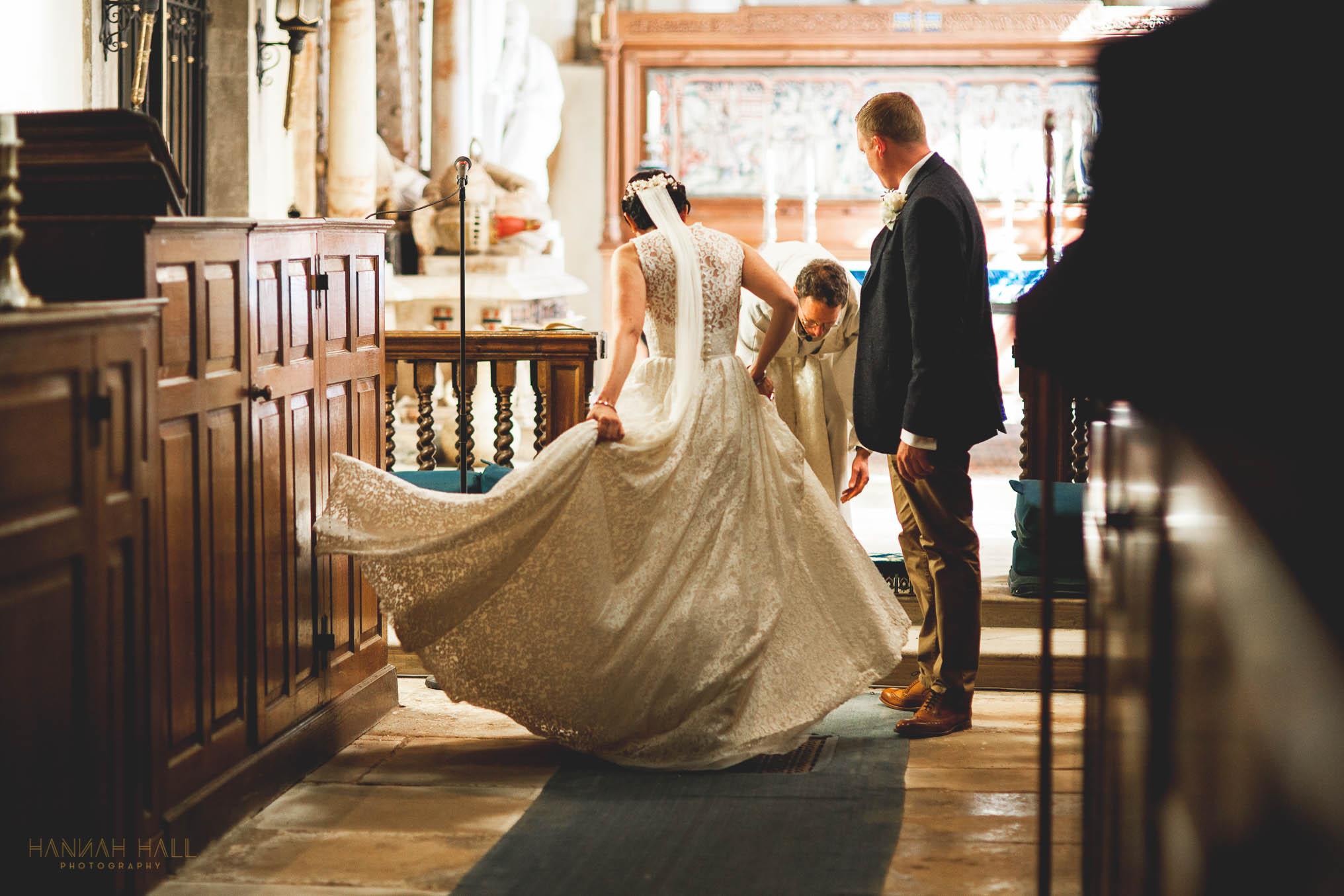 wedding-top-farm-tiffield-29