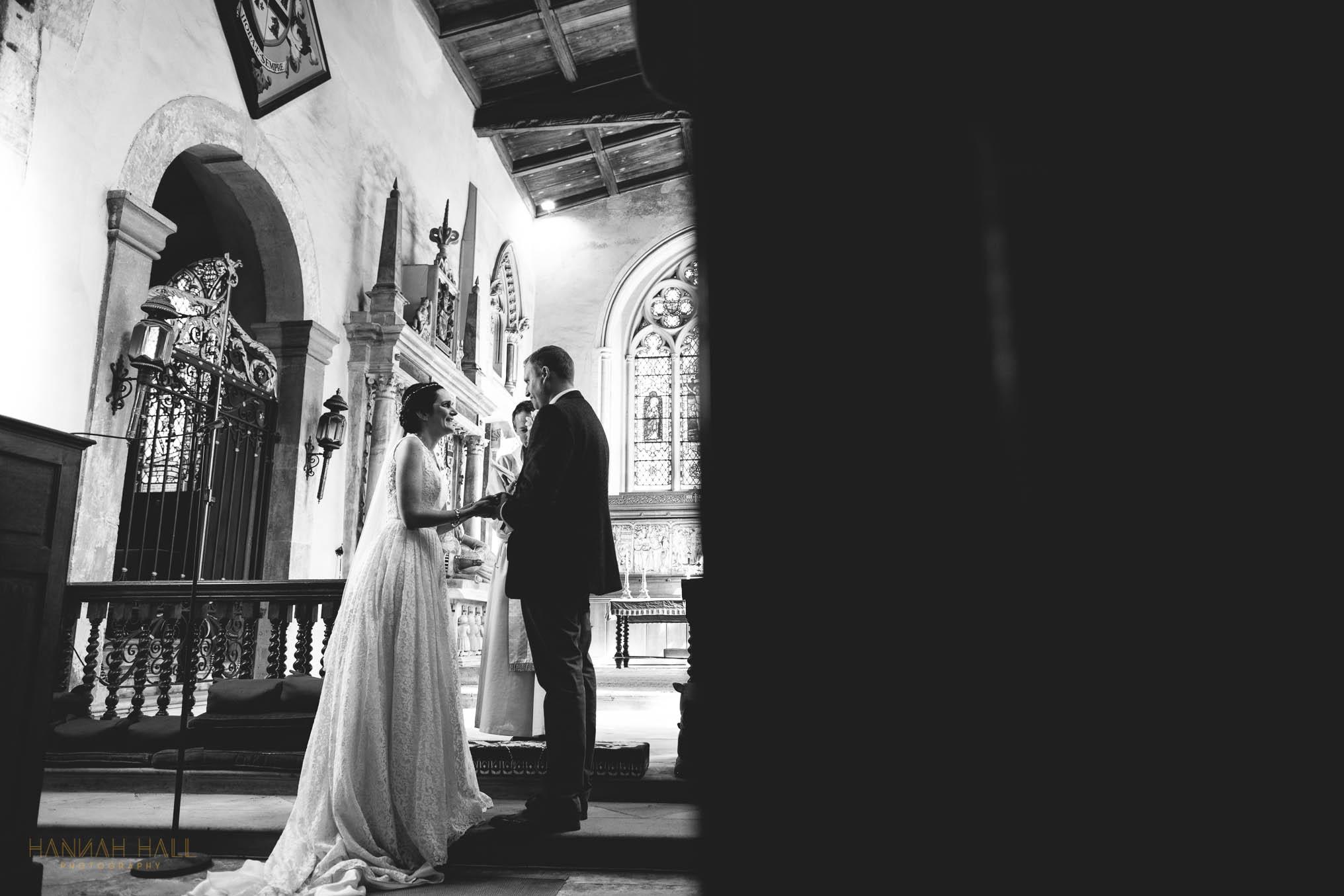 wedding-top-farm-tiffield-30