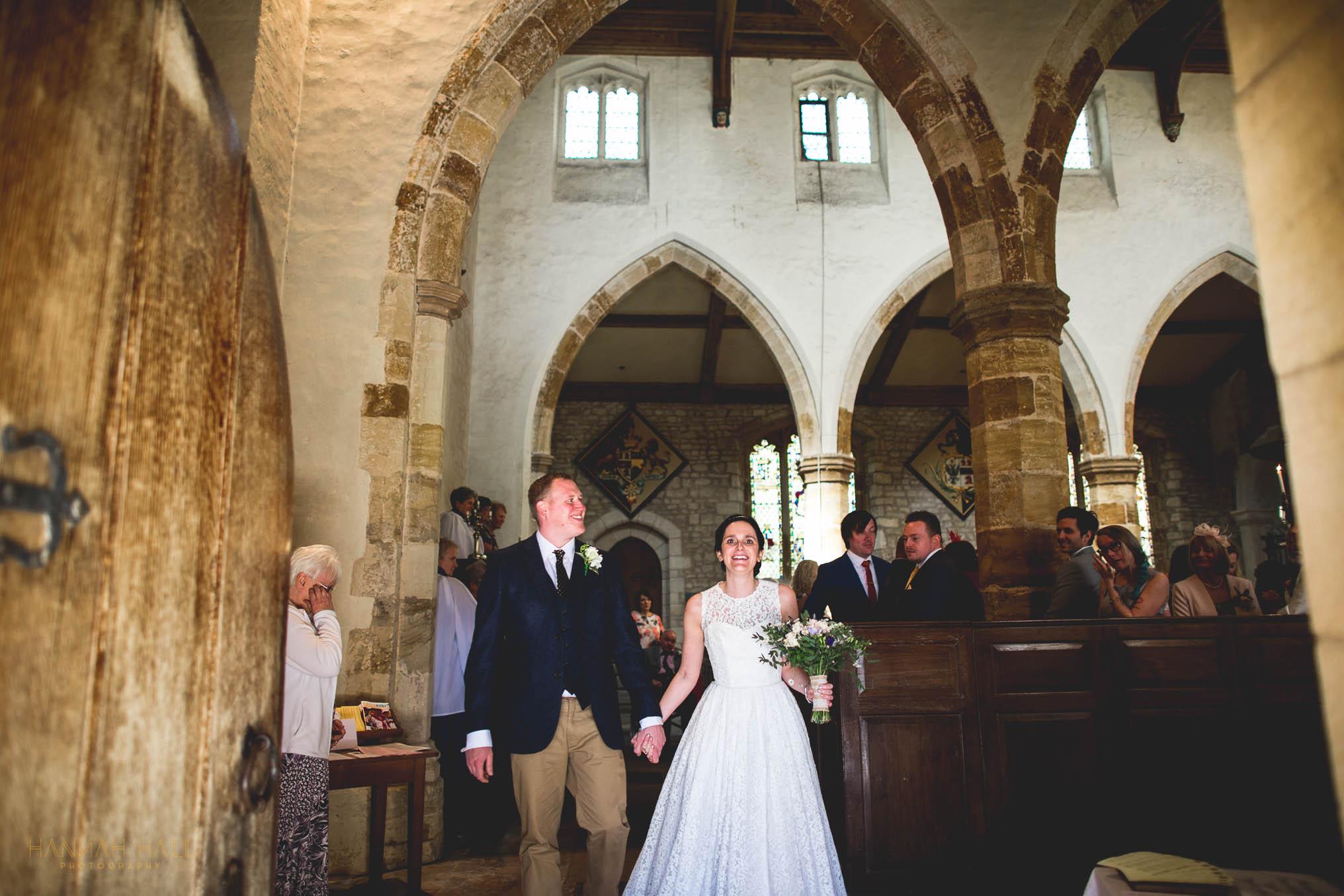 wedding-top-farm-tiffield-32