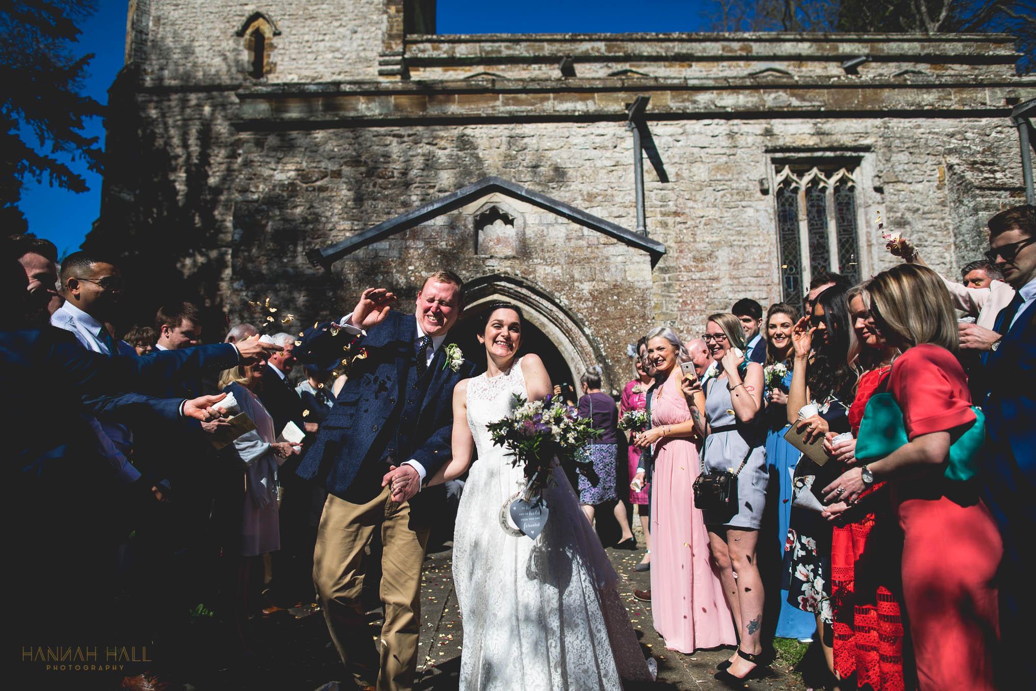 wedding-top-farm-tiffield-33
