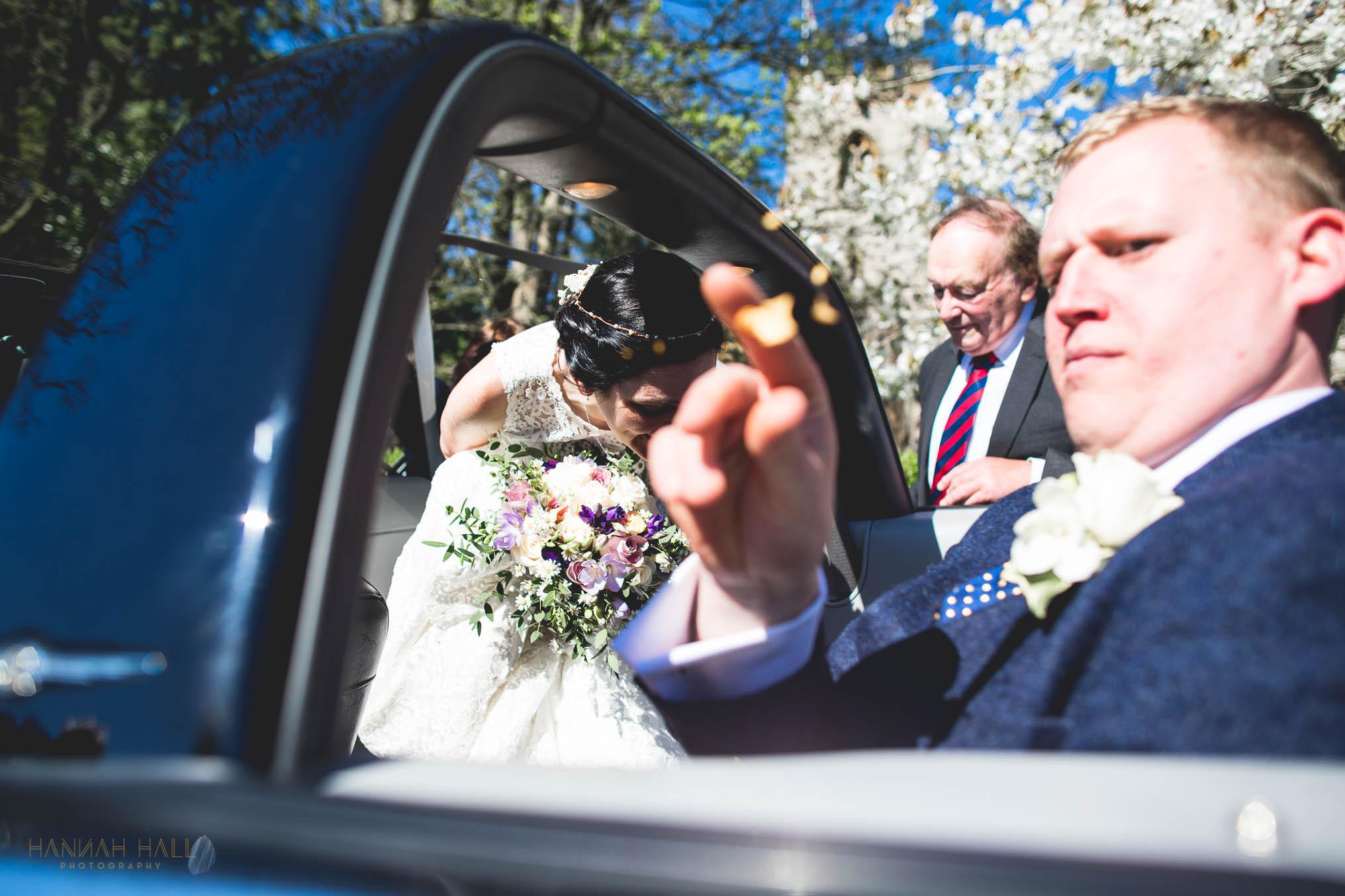 wedding-top-farm-tiffield-34