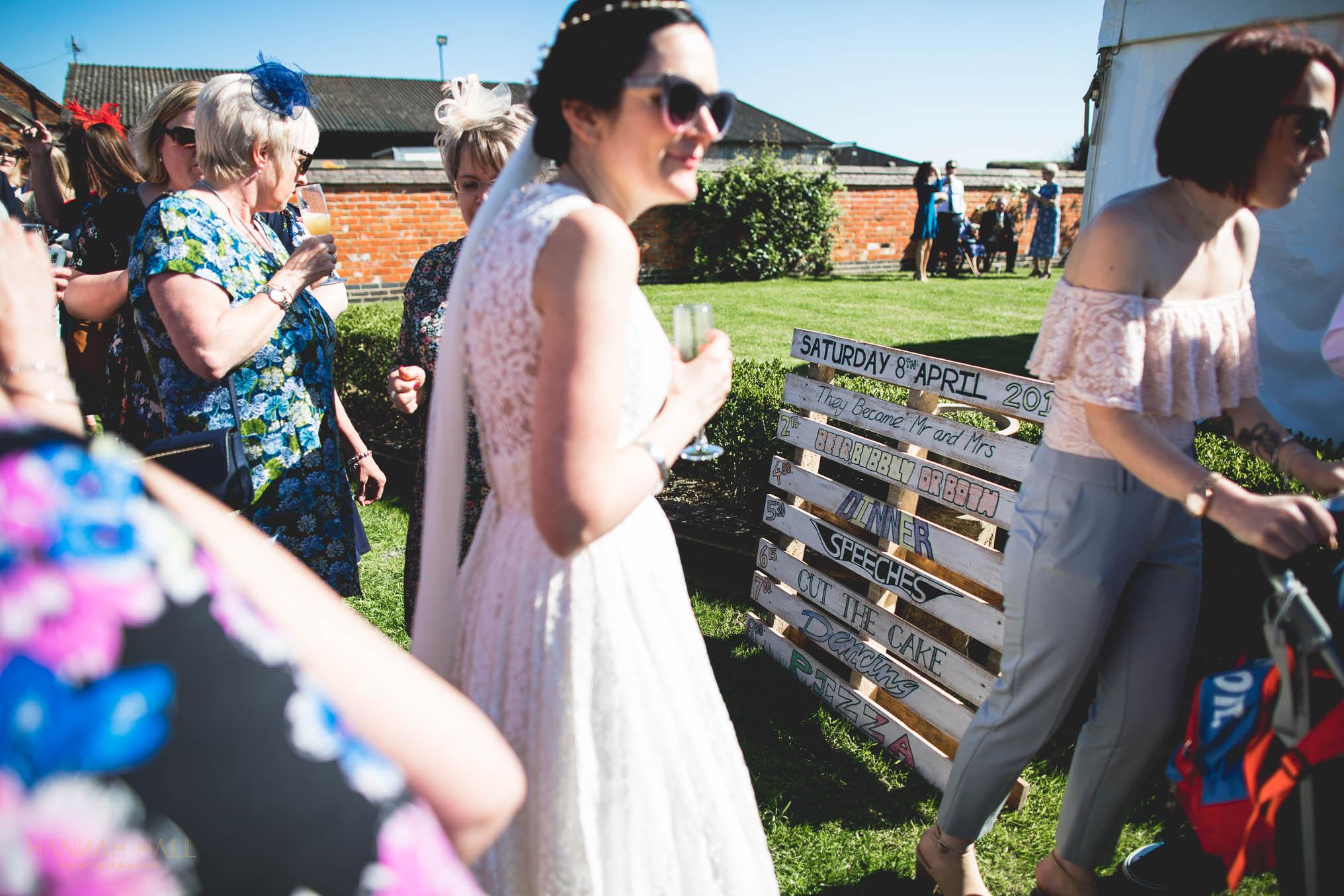 wedding-top-farm-tiffield-35