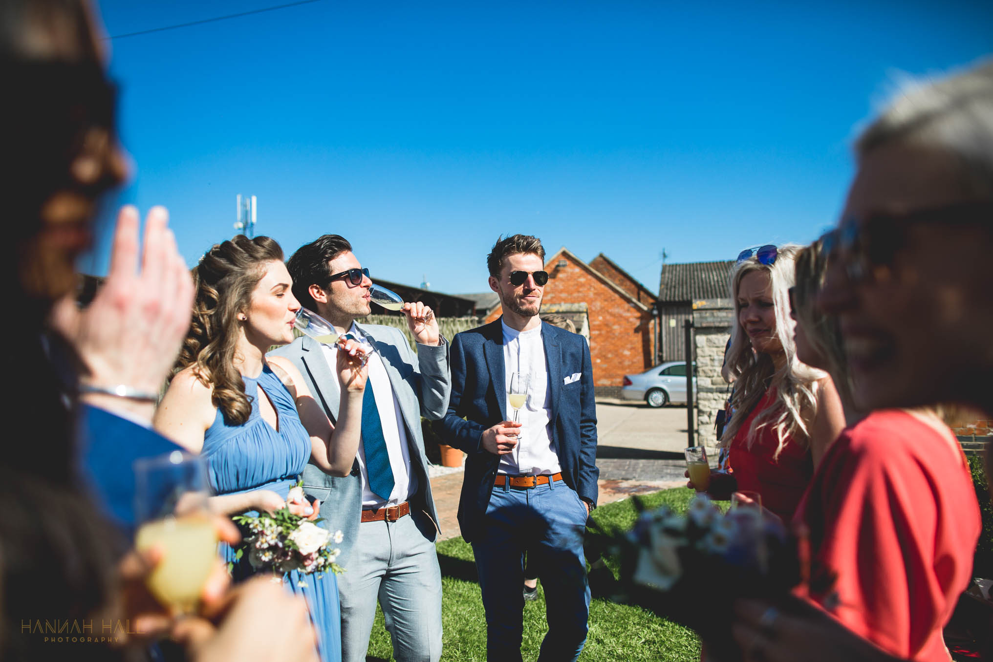wedding-top-farm-tiffield-36